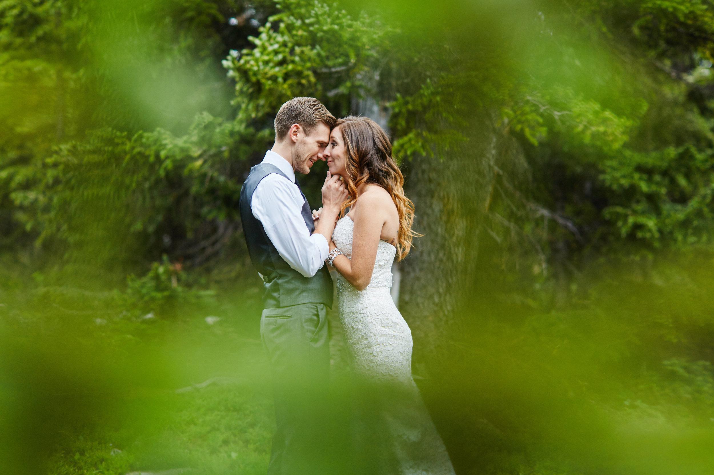 Wedding-Norell_067.jpg