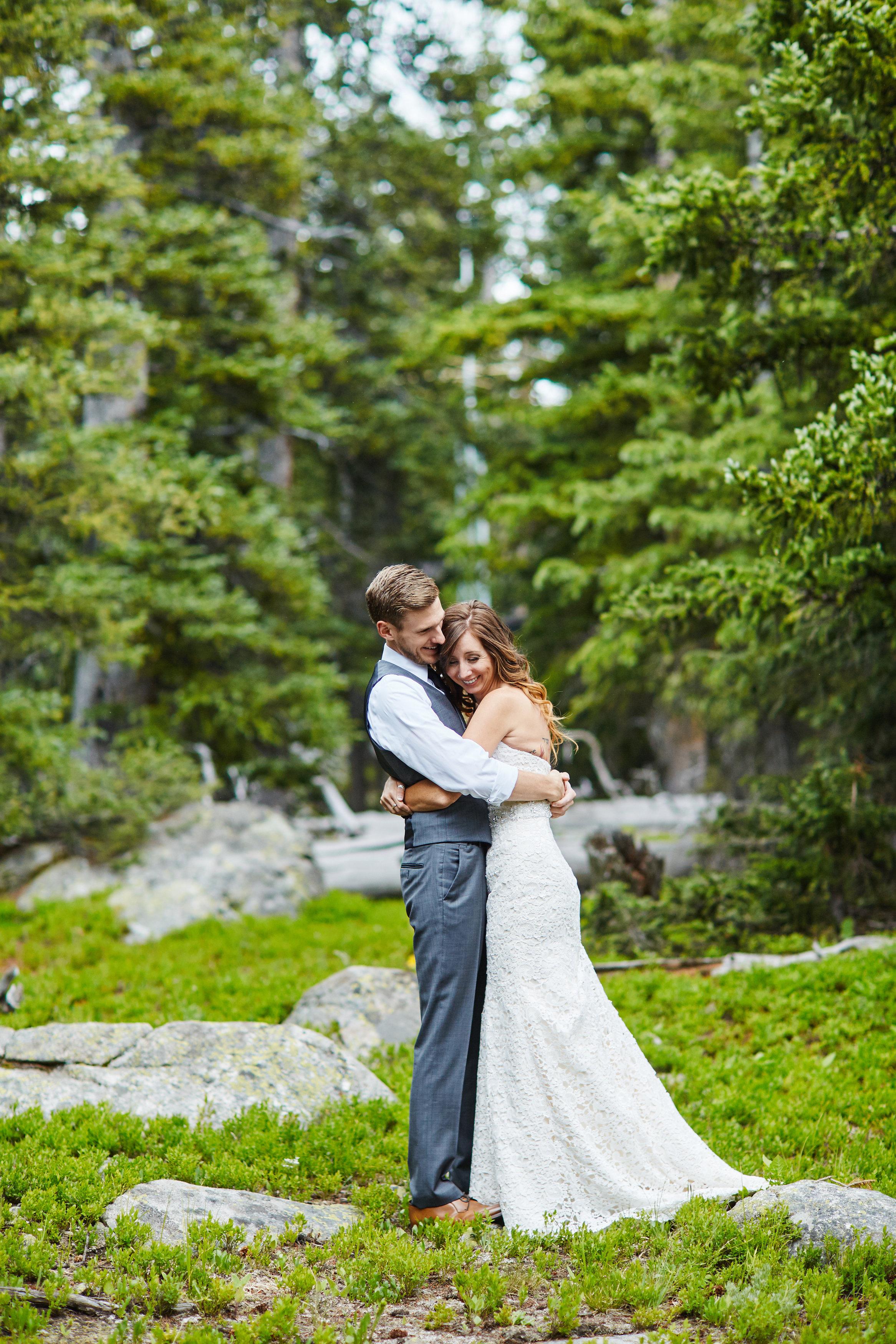 Wedding-Norell_068.jpg