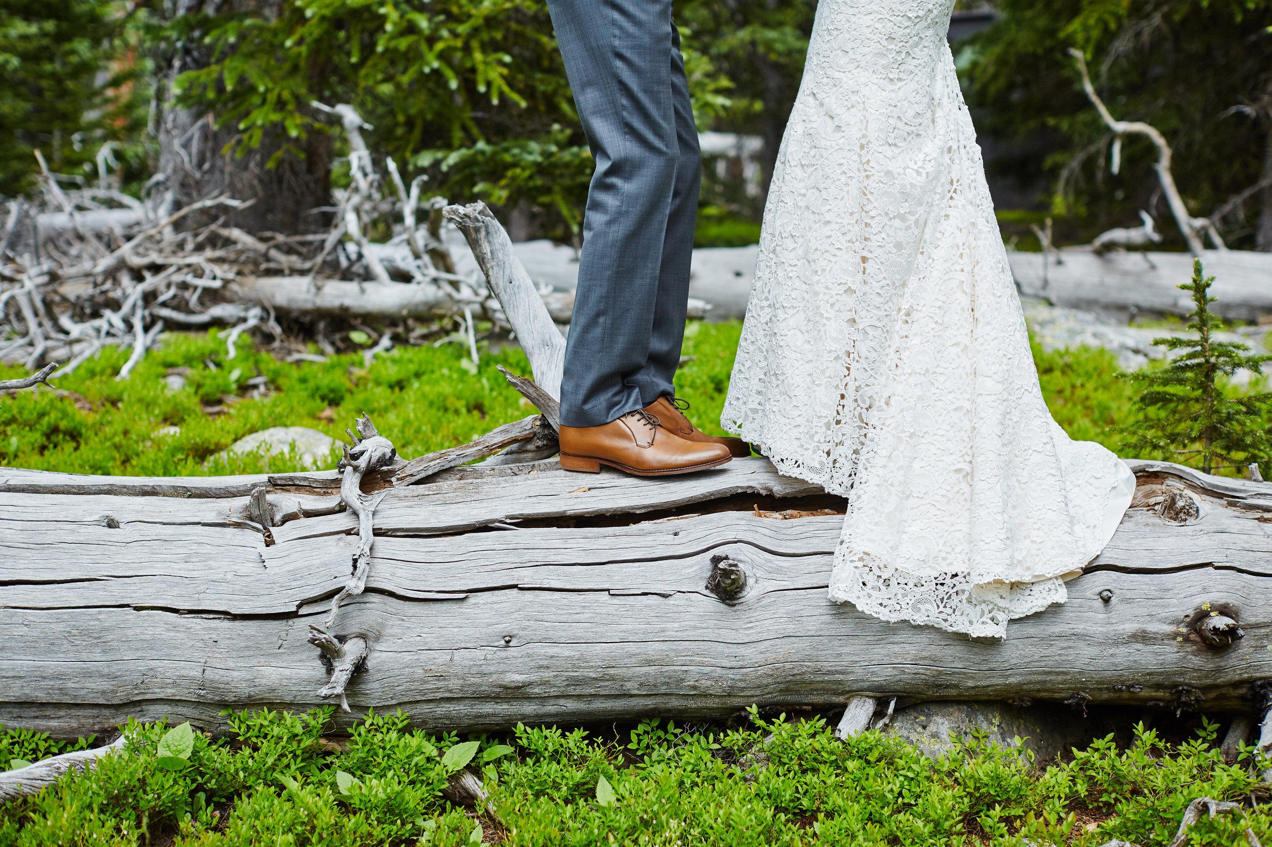 Wedding-Norell_078.jpg