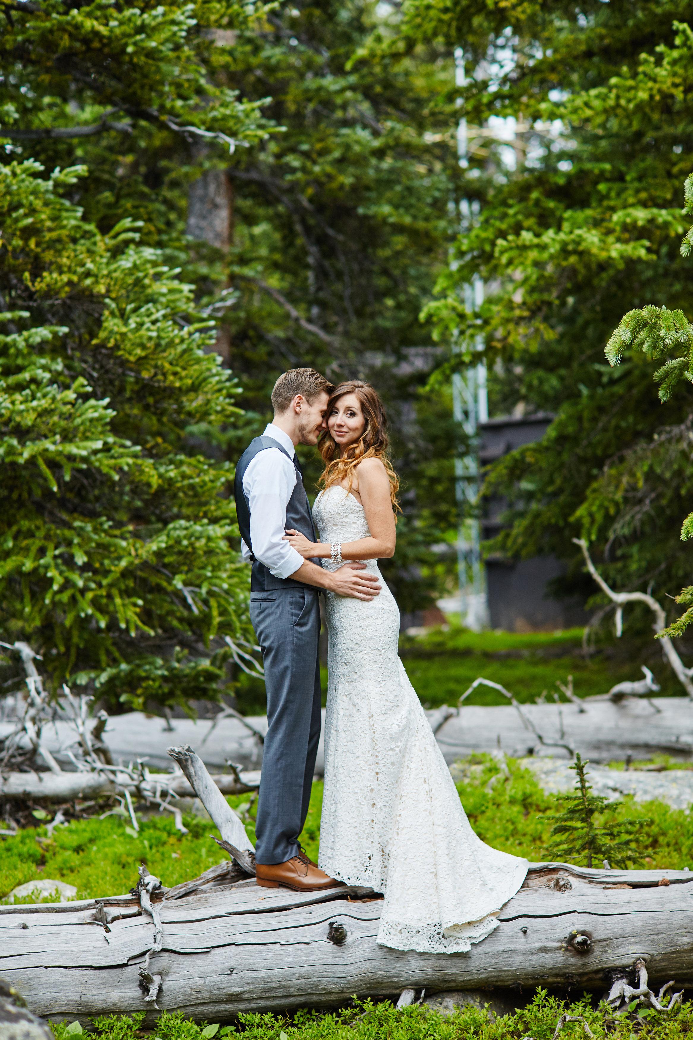 Wedding-Norell_081.jpg