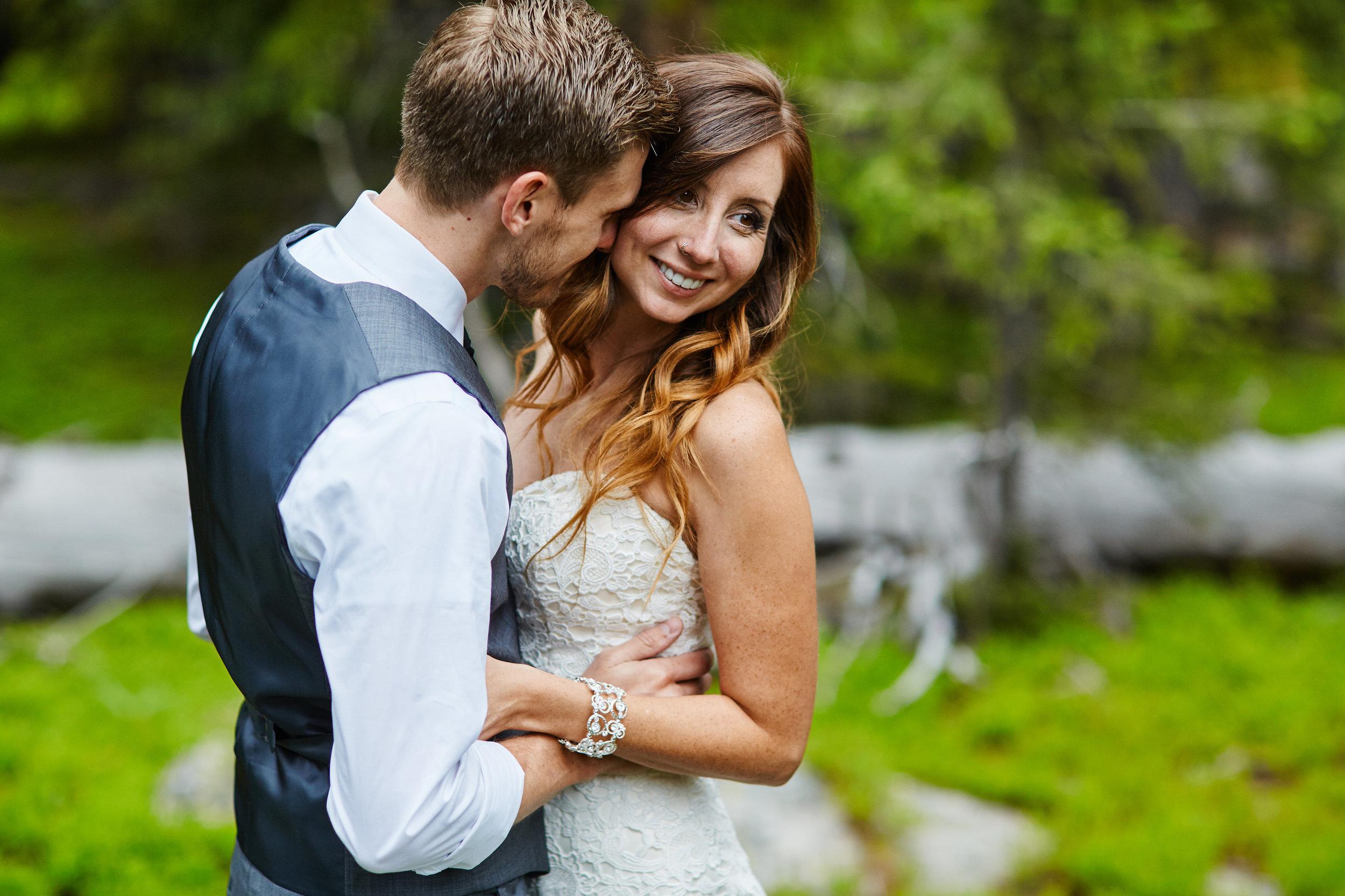 Wedding-Norell_088.jpg