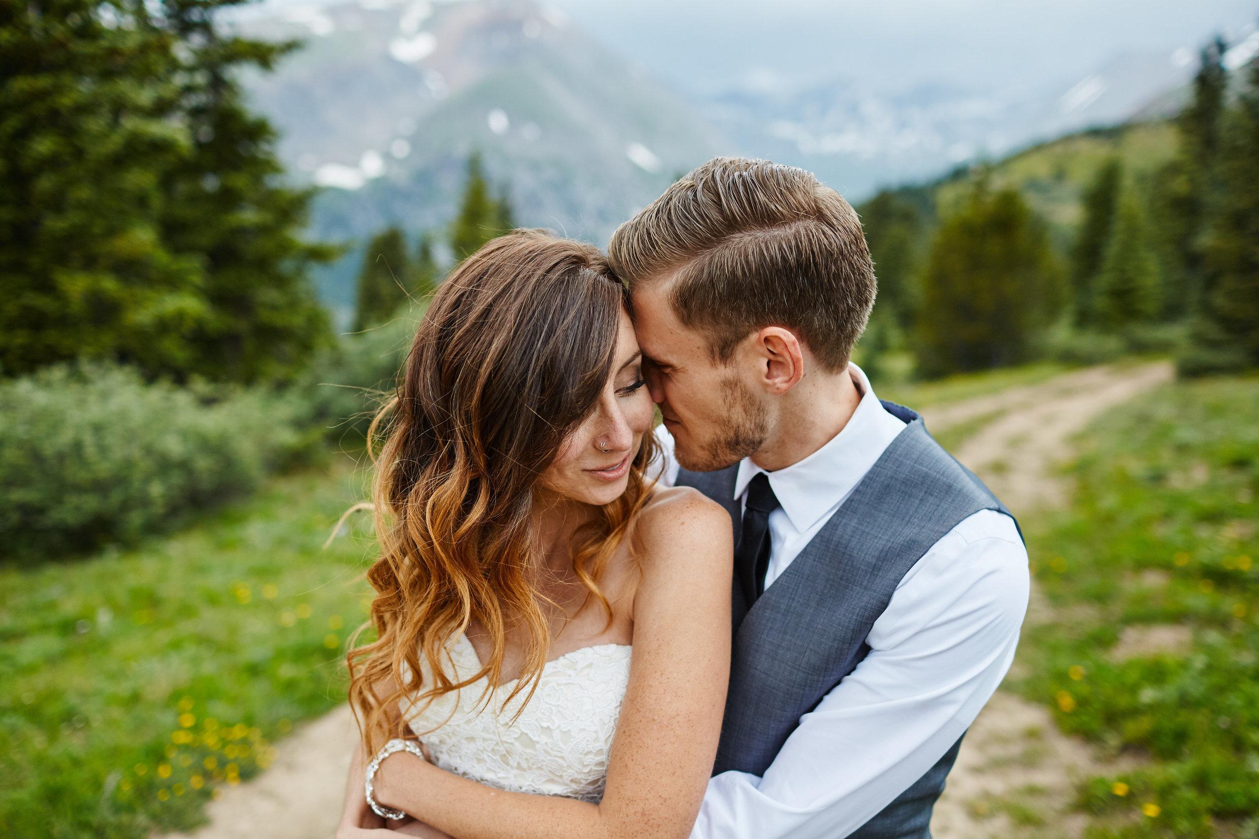 Wedding-Norell_104.jpg