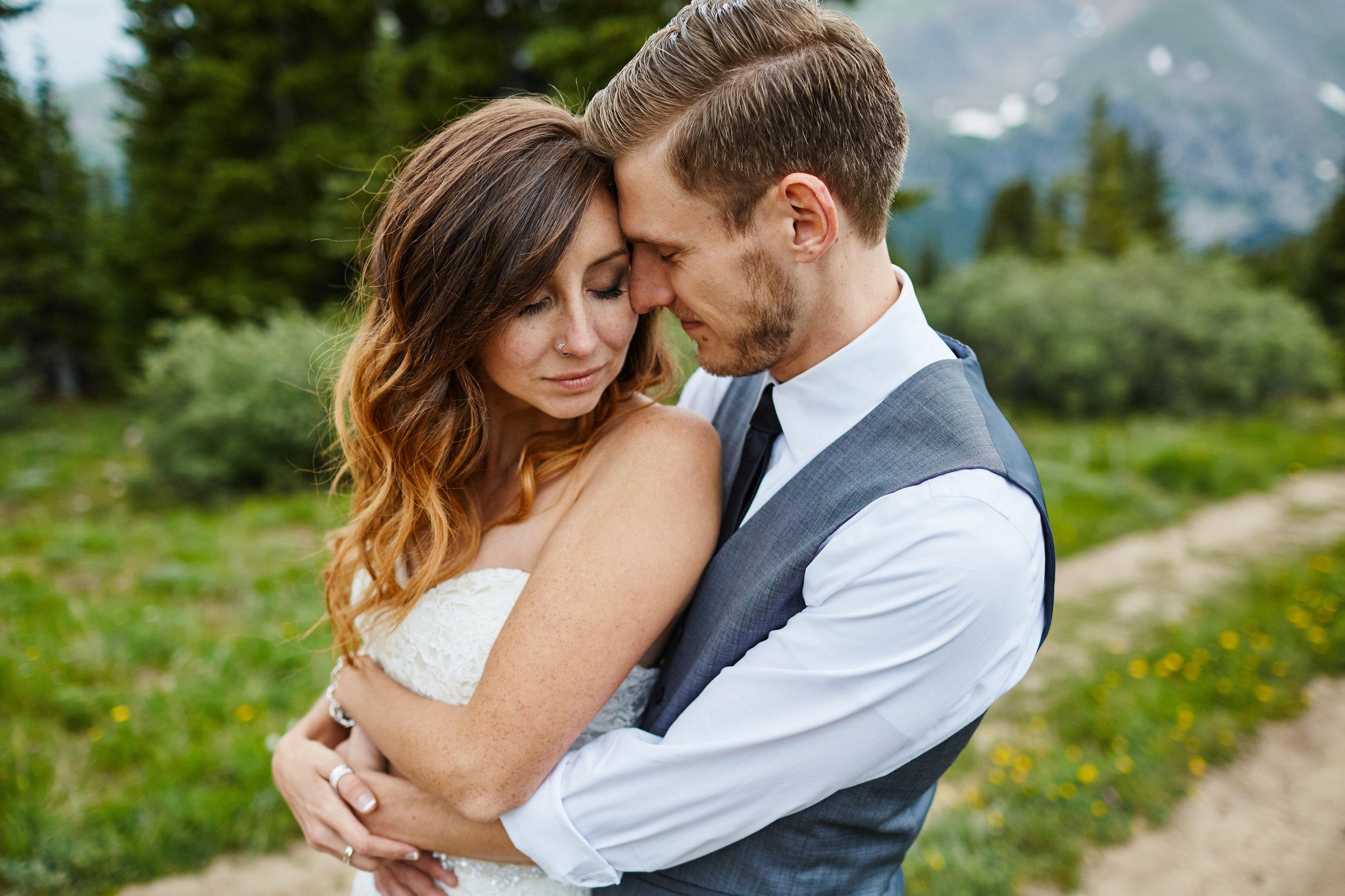 Wedding-Norell_114.jpg