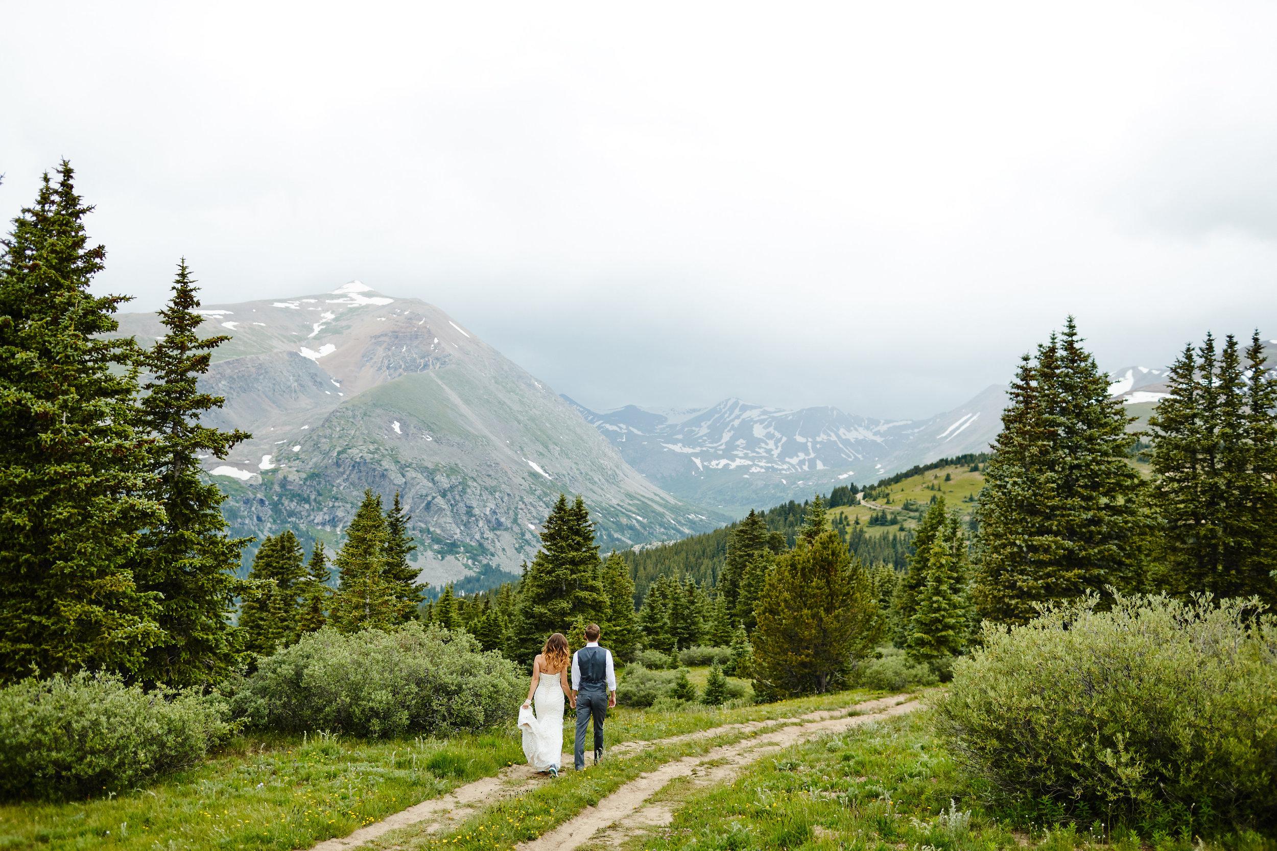 Wedding-Norell_116.jpg