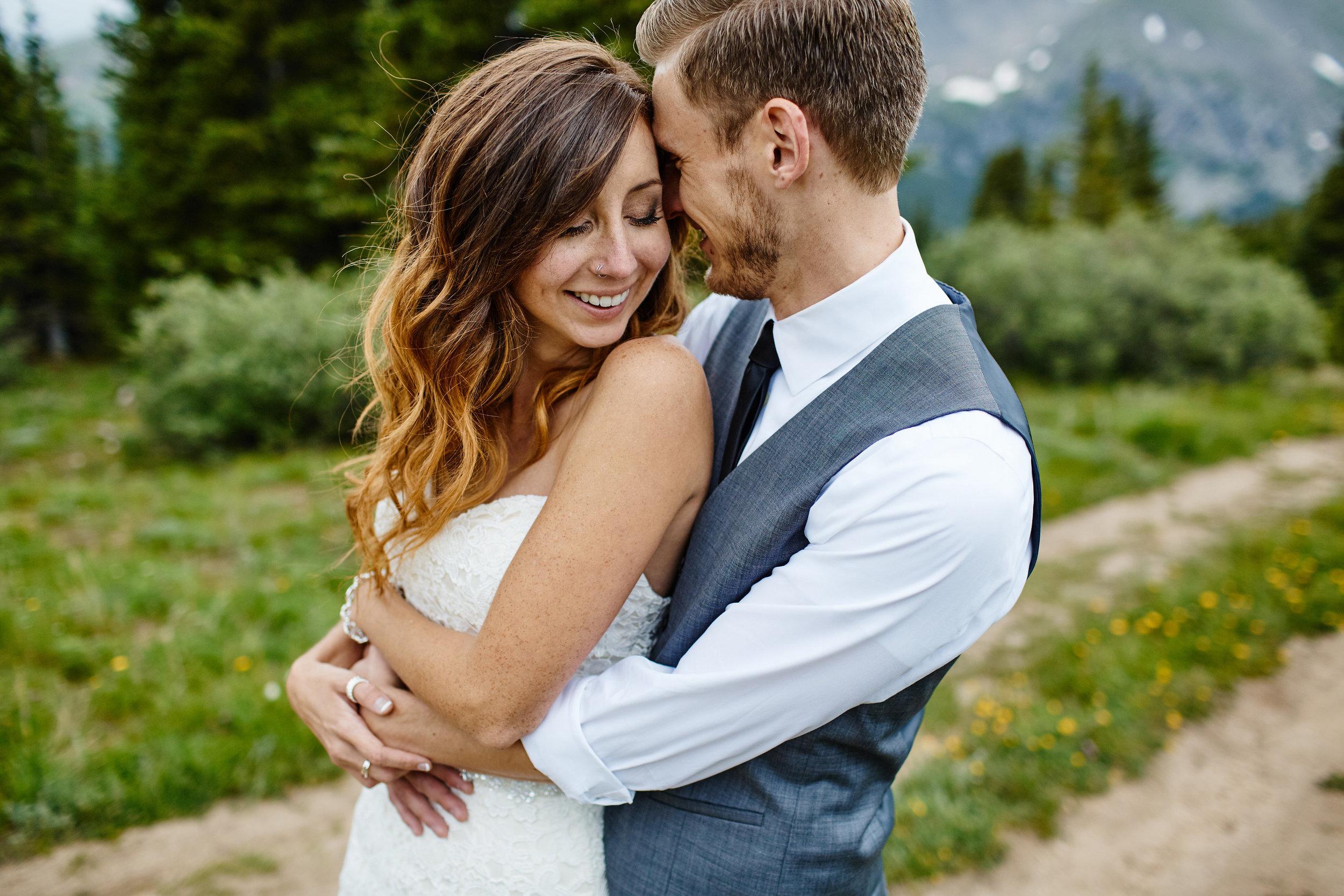 Wedding-Norell_115.jpg