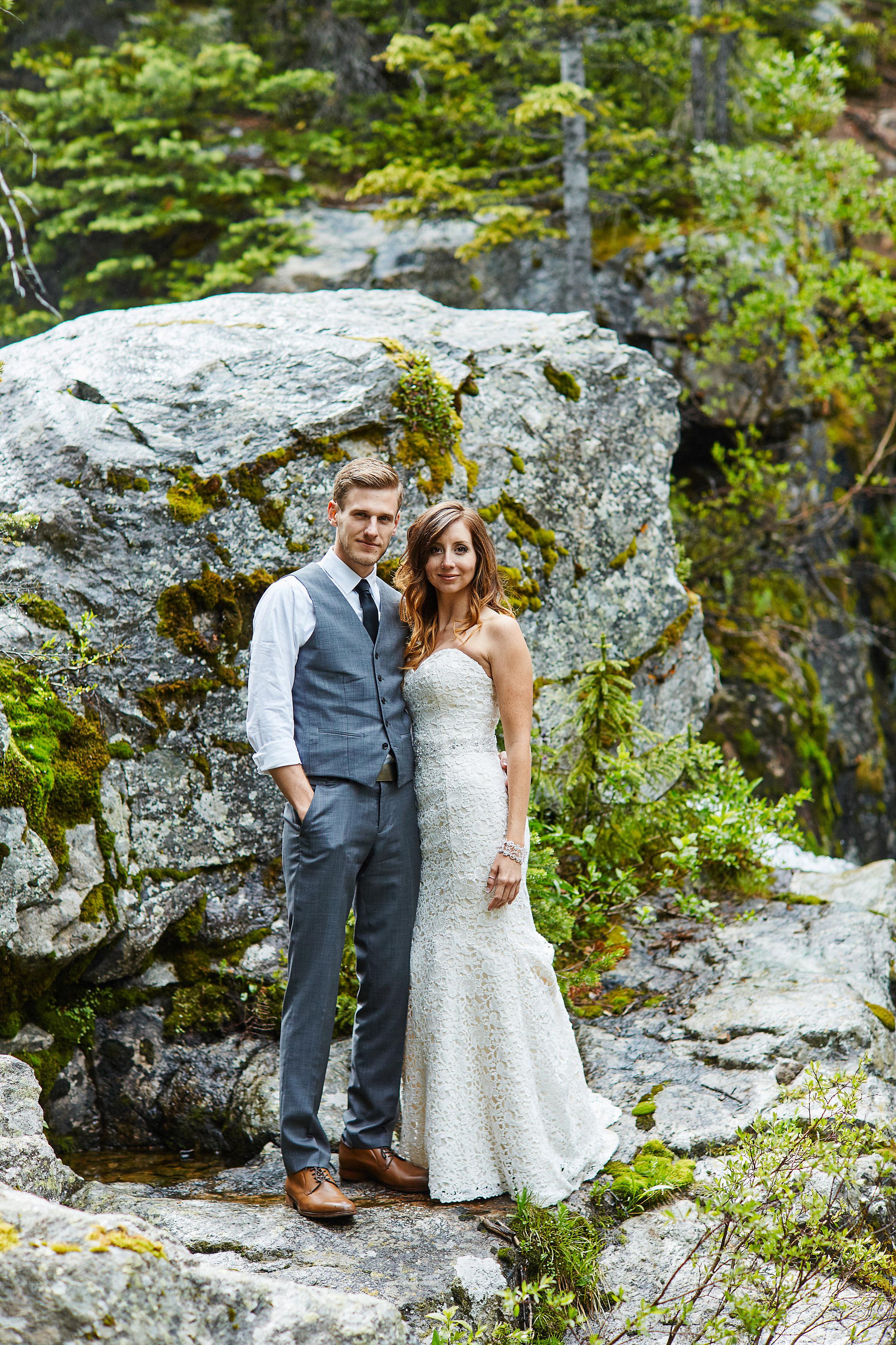 Wedding-Norell_128.jpg