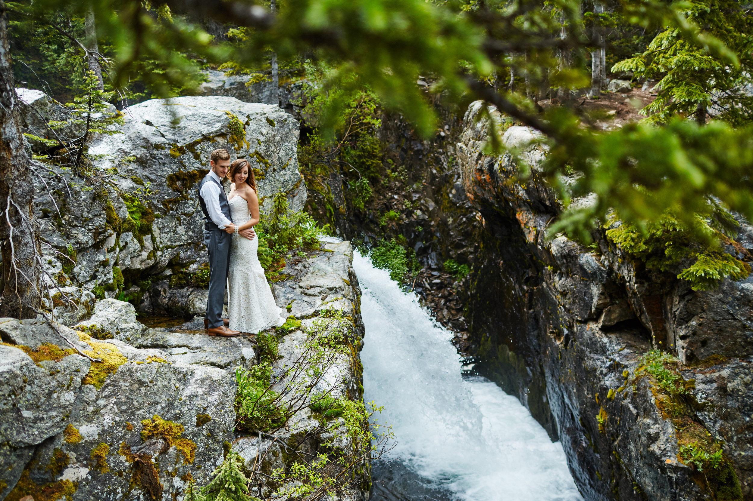 Wedding-Norell_133.jpg