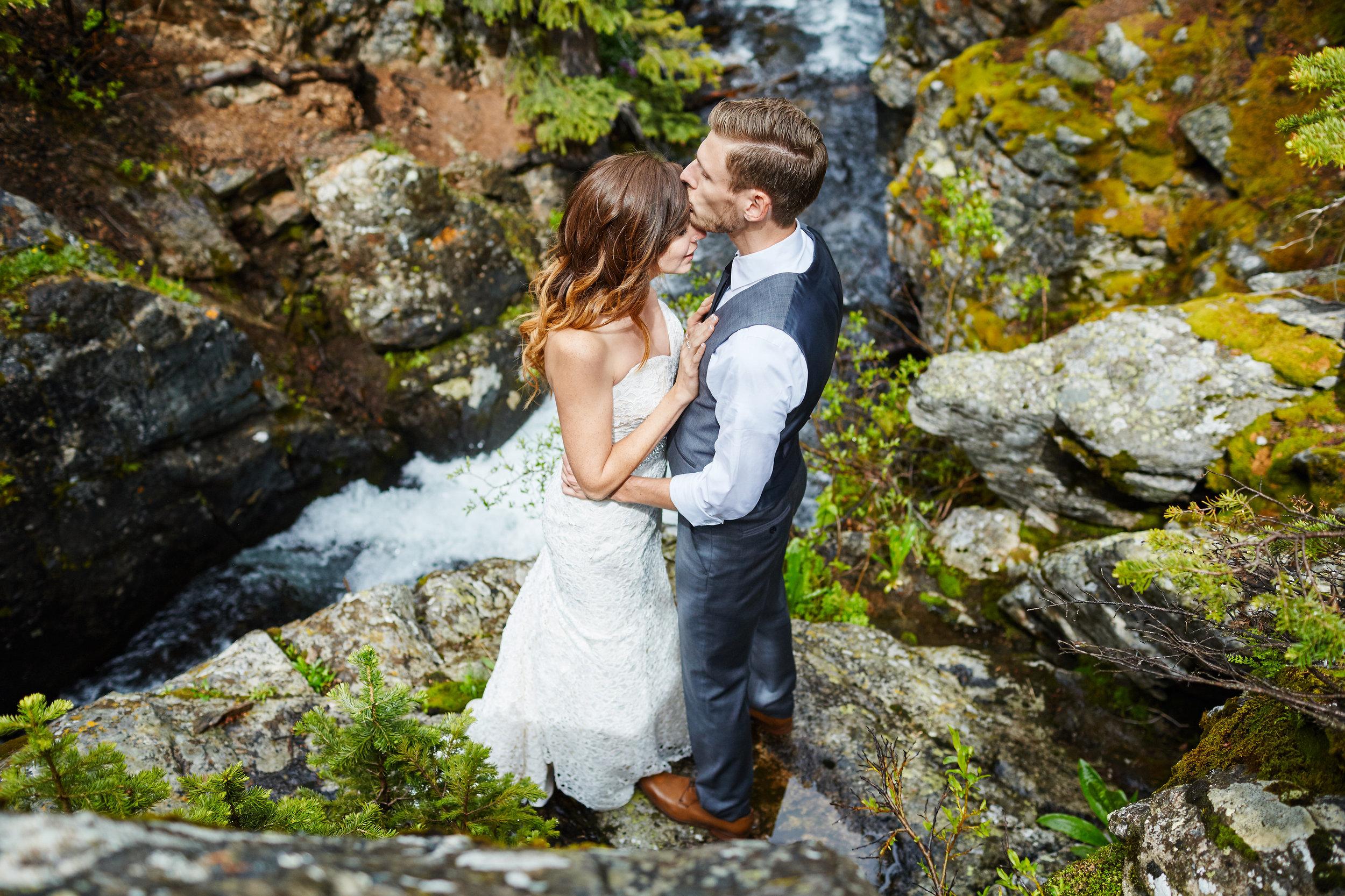 Wedding-Norell_135.jpg