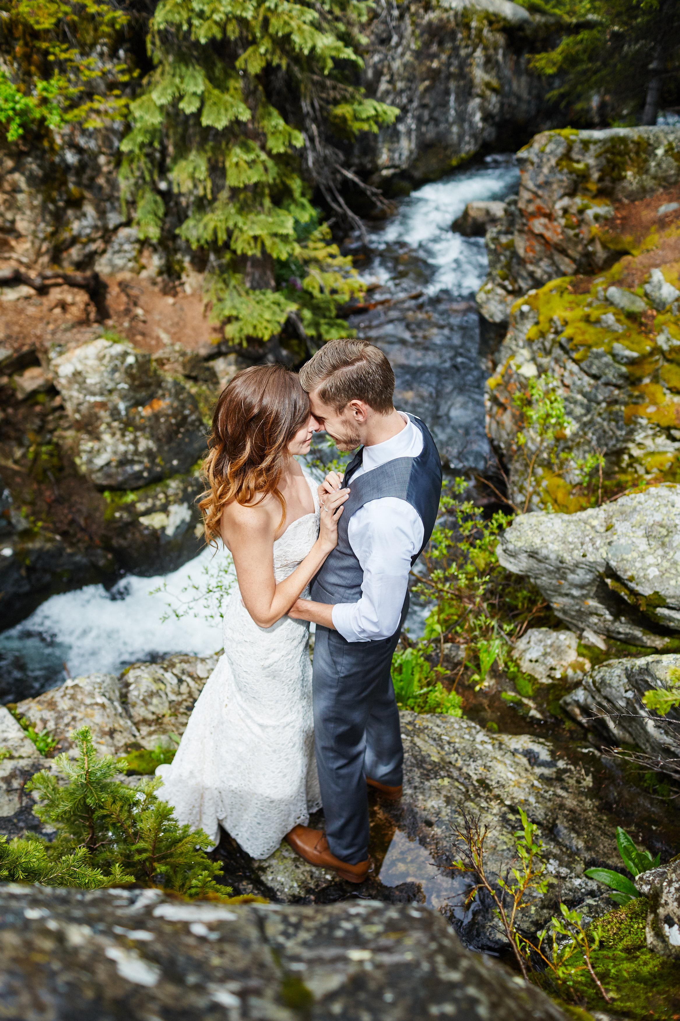 Wedding-Norell_137.jpg