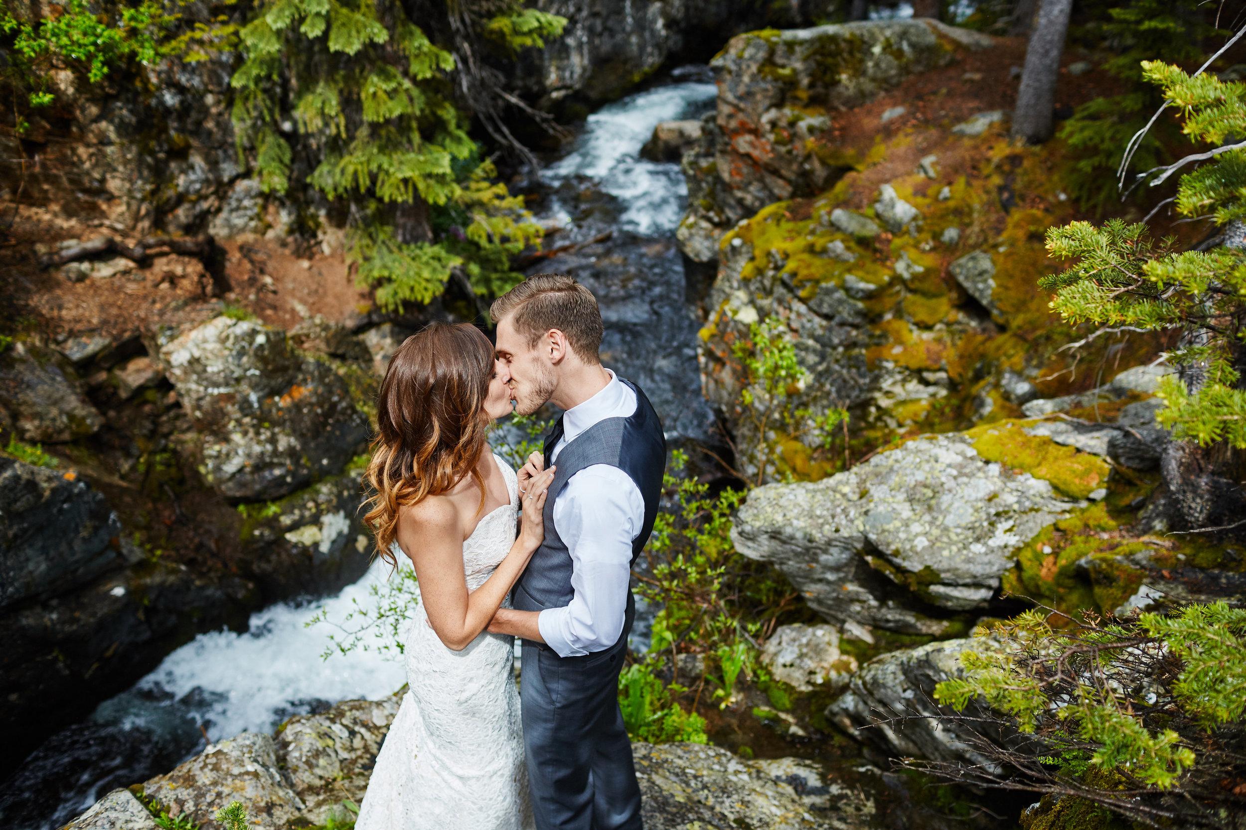 Wedding-Norell_138.jpg