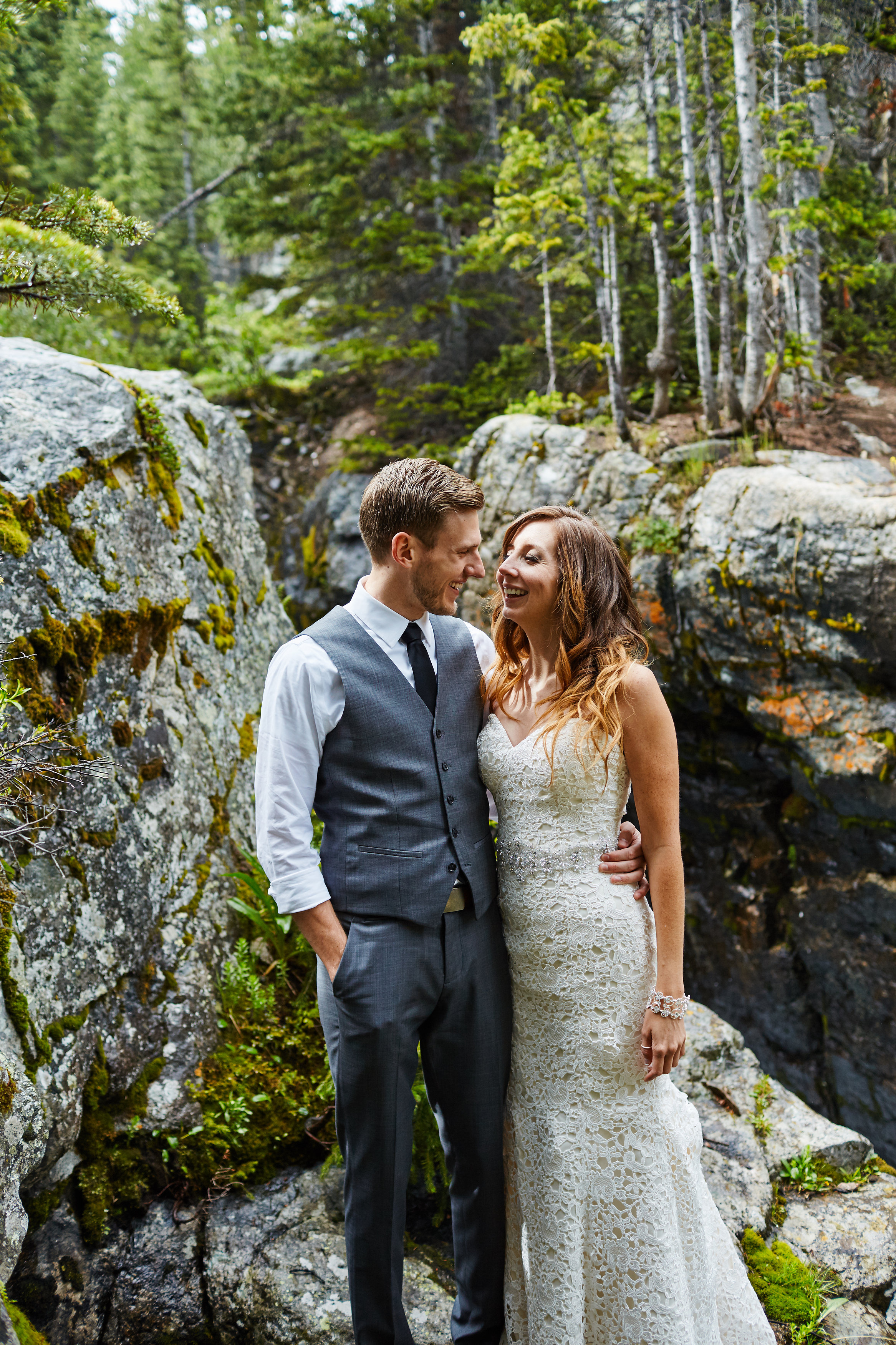 Wedding-Norell_141.jpg