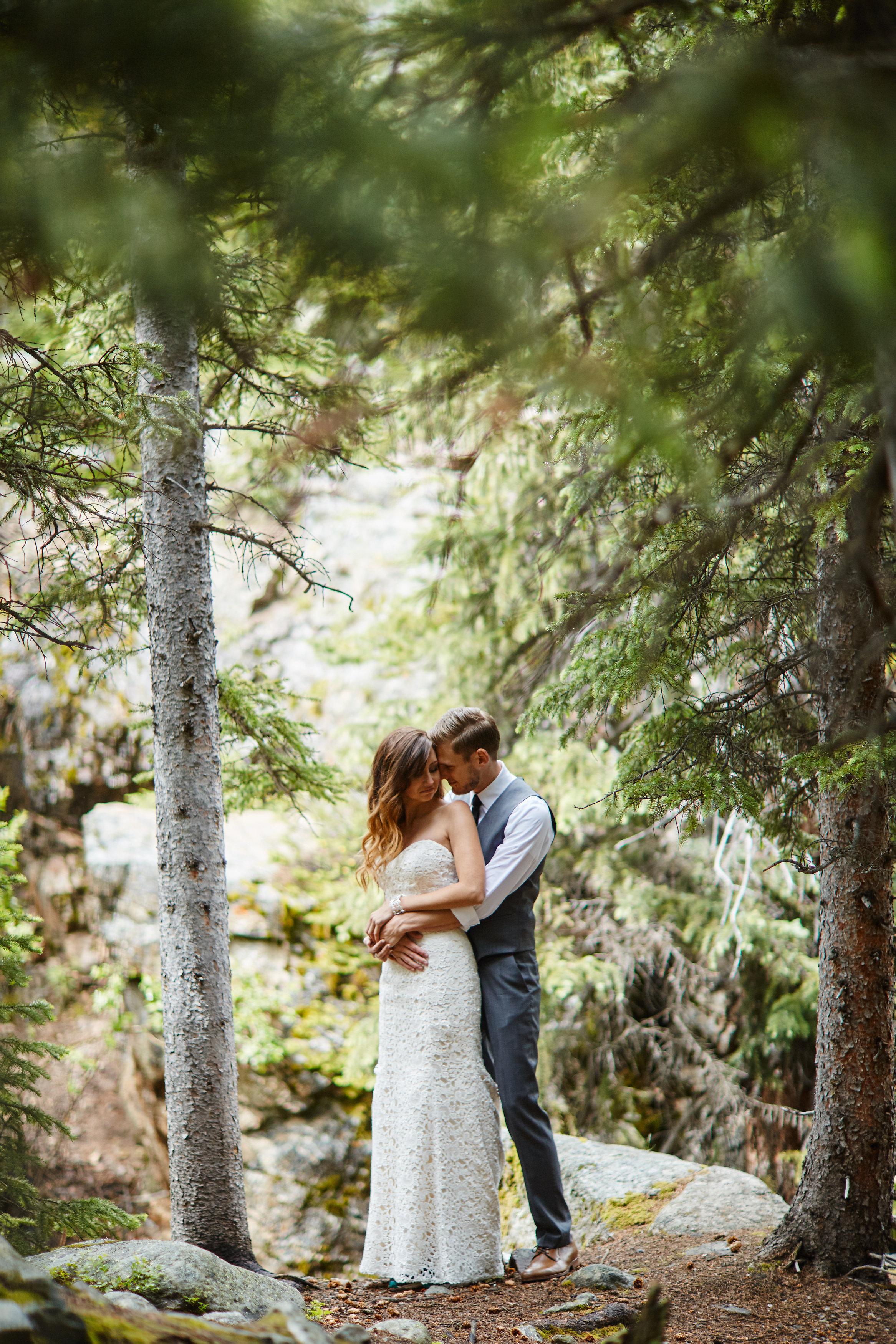 Wedding-Norell_145.jpg