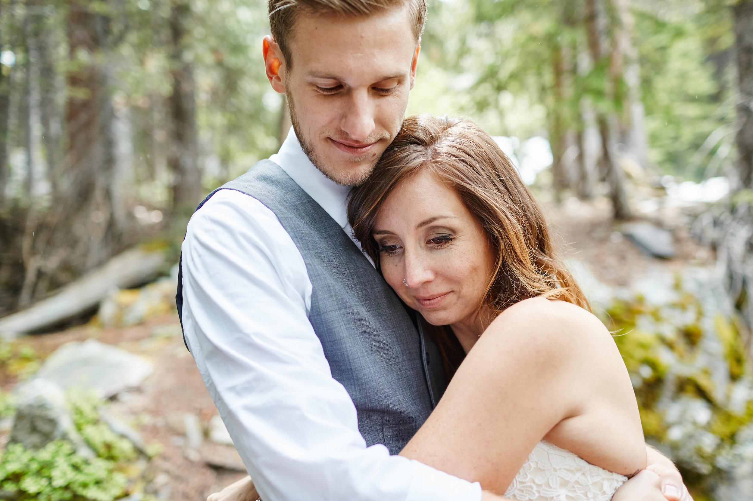 Wedding-Norell_162.jpg