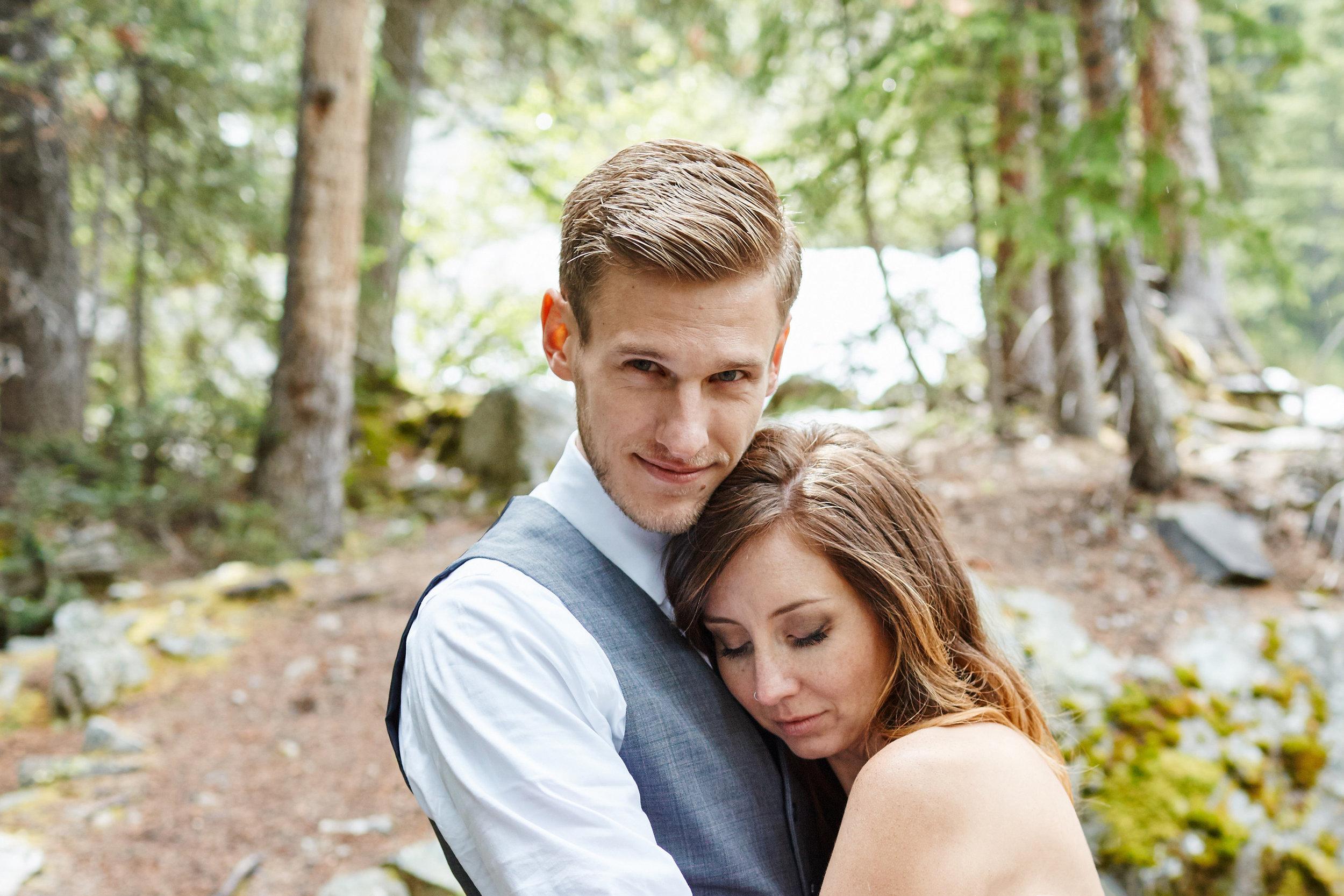 Wedding-Norell_163.jpg
