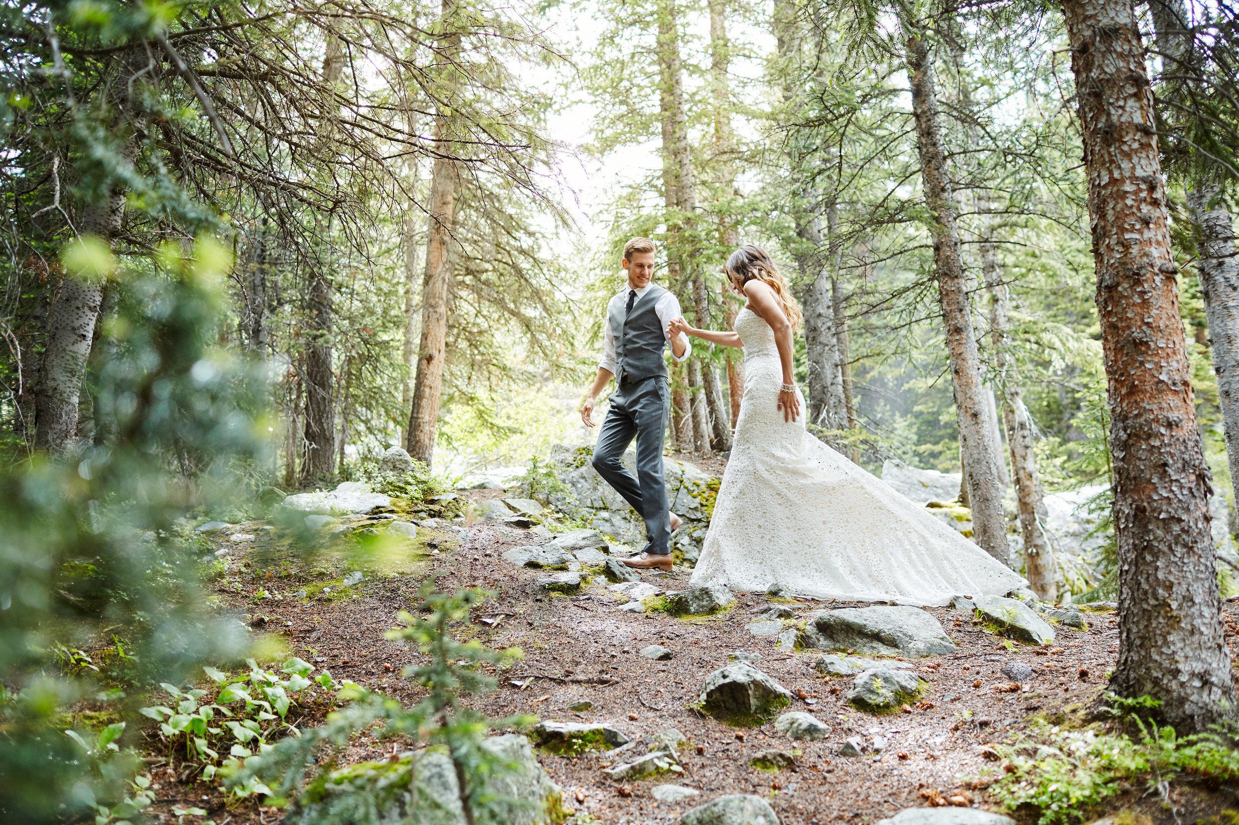 Wedding-Norell_160.jpg