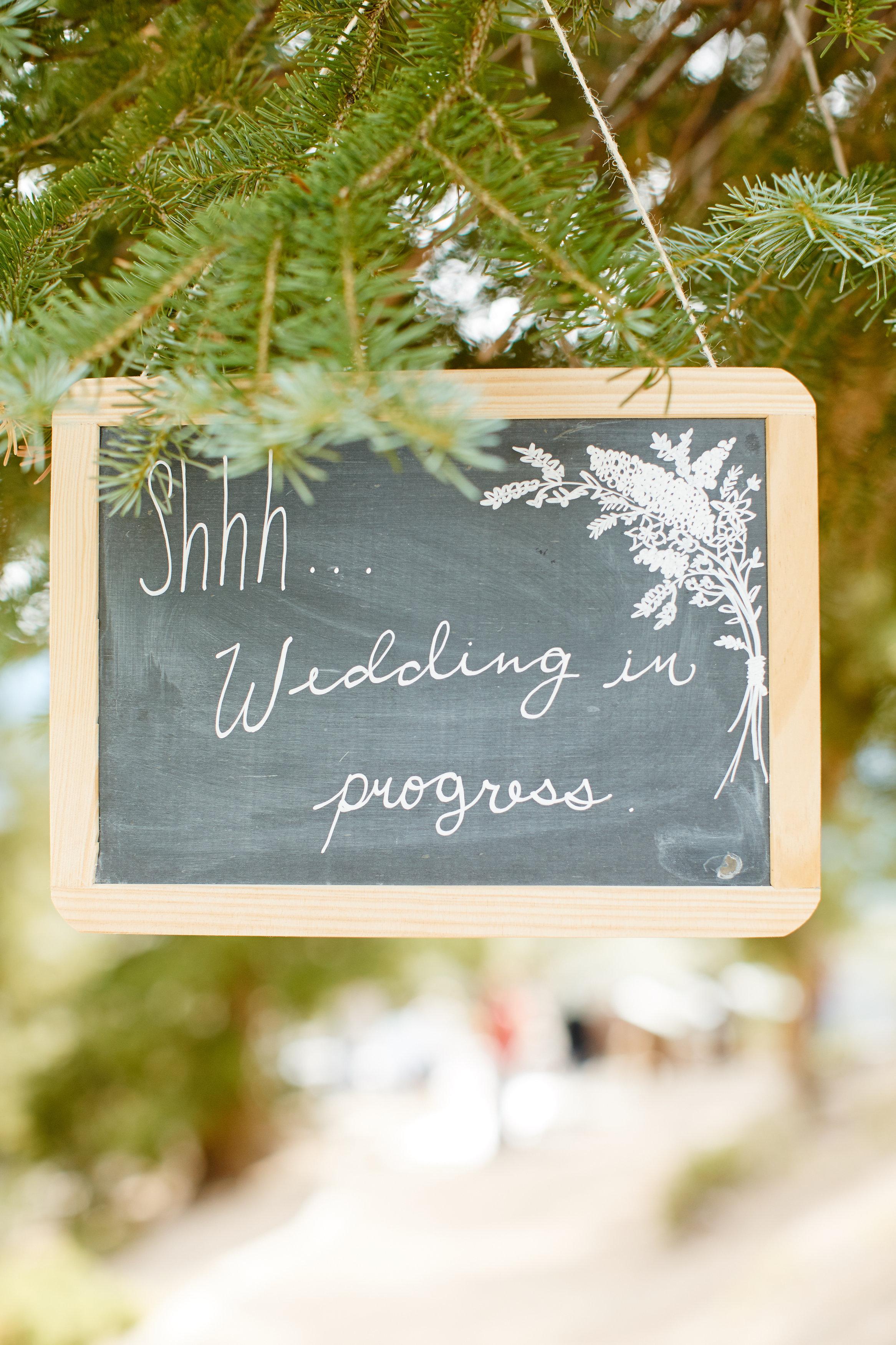Wedding-Norell_170.jpg