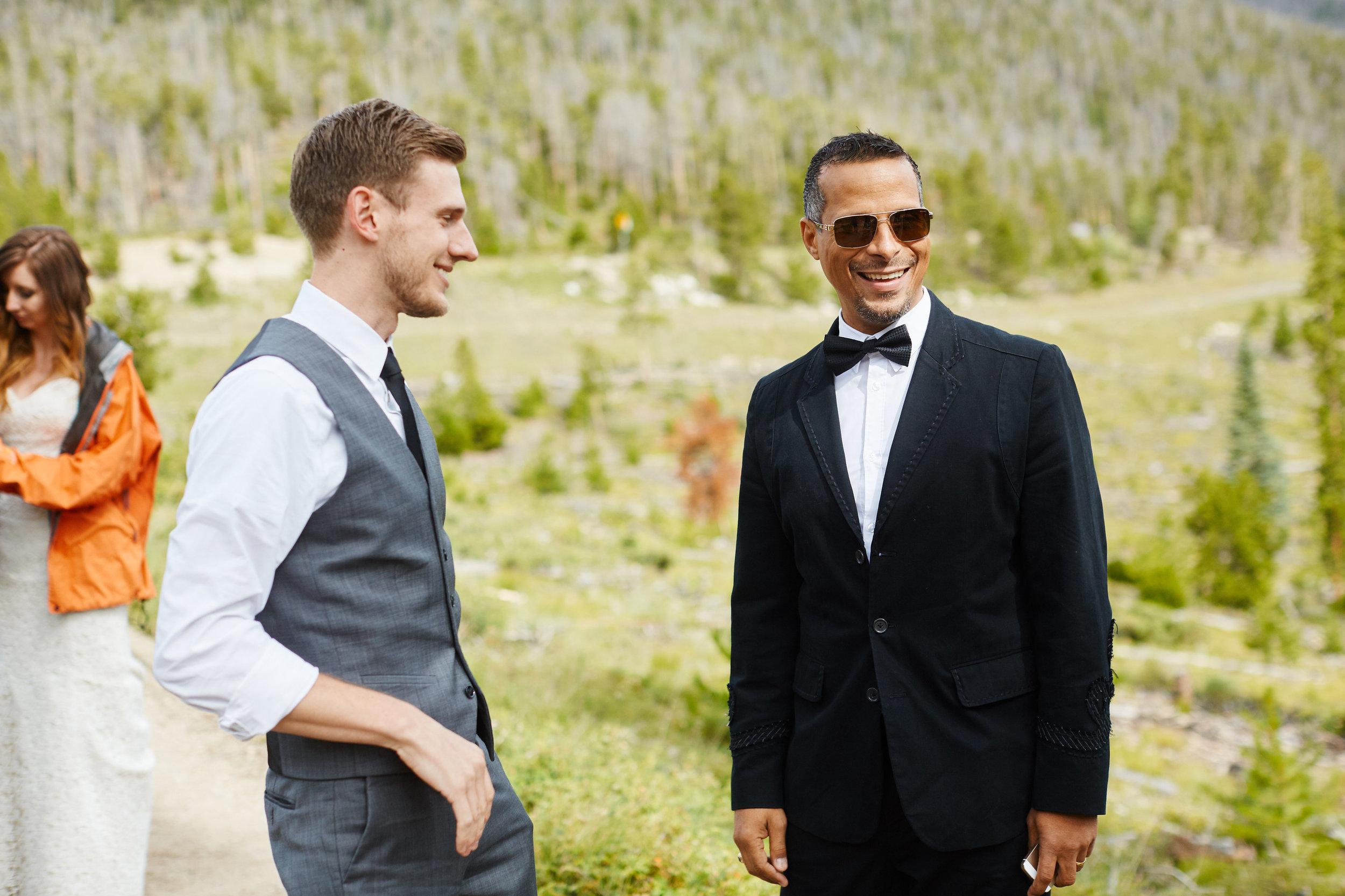 Wedding-Norell_174.jpg