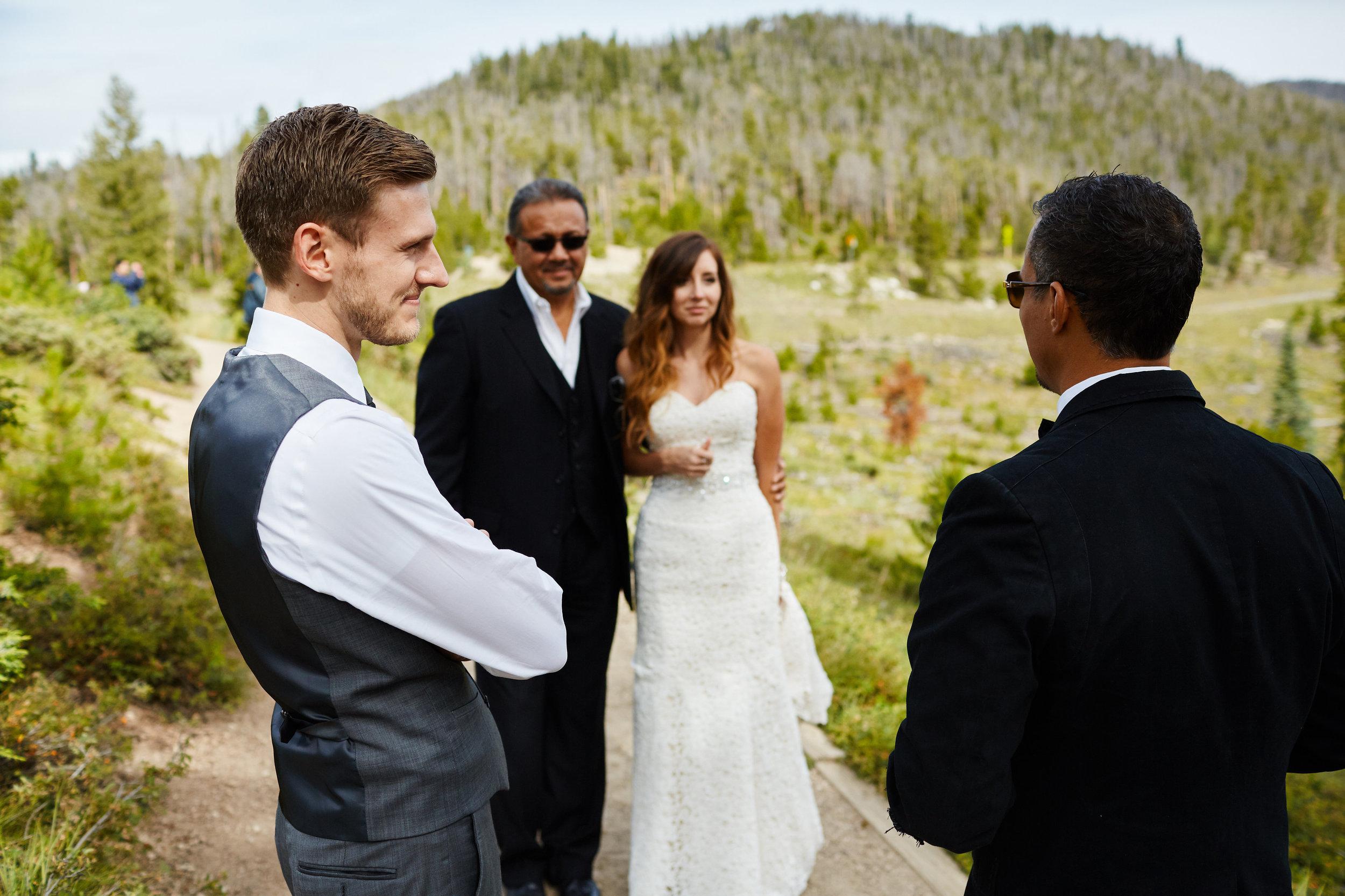 Wedding-Norell_179.jpg