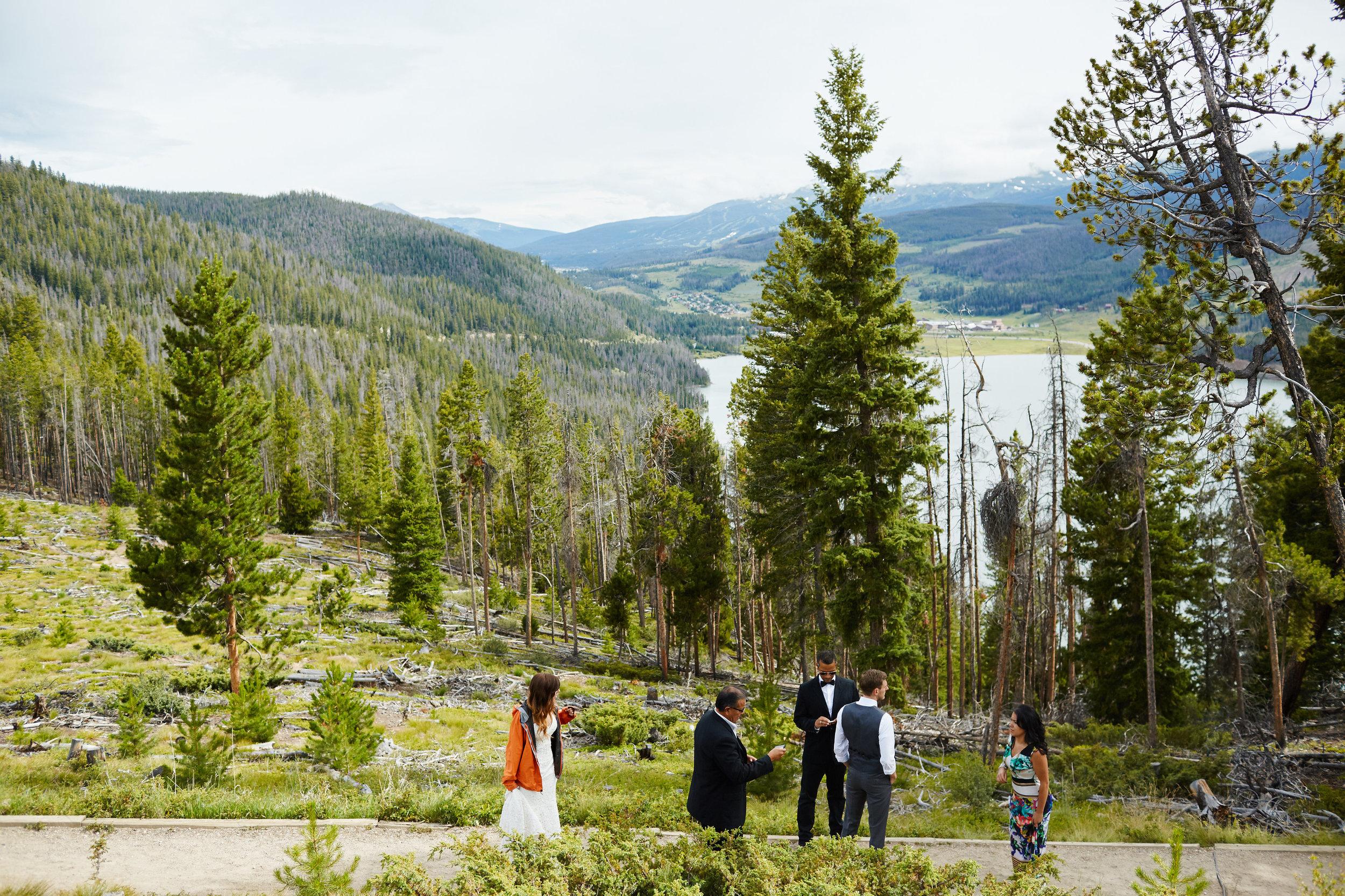 Wedding-Norell_176.jpg