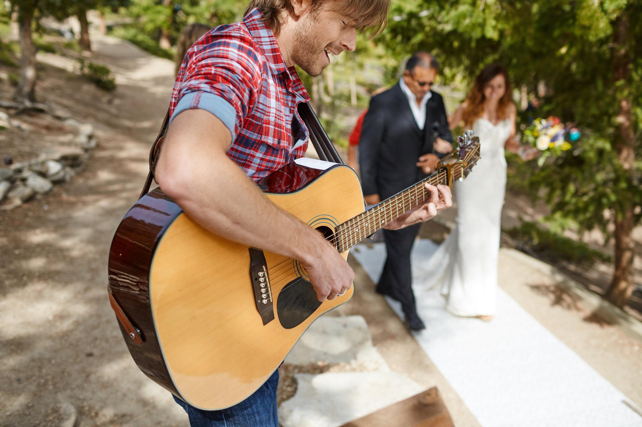 Wedding-Norell_189.jpg