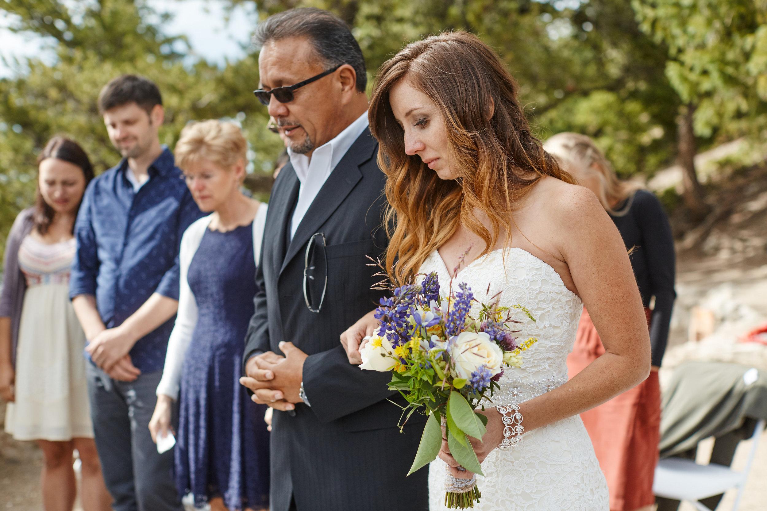 Wedding-Norell_196.jpg
