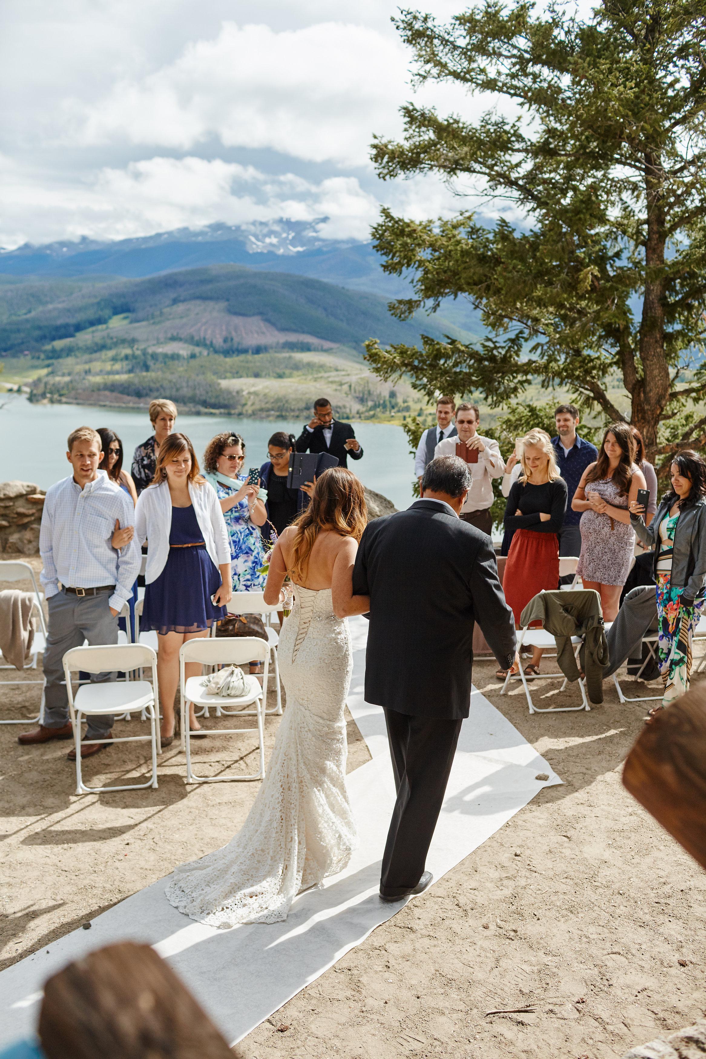 Wedding-Norell_190.jpg