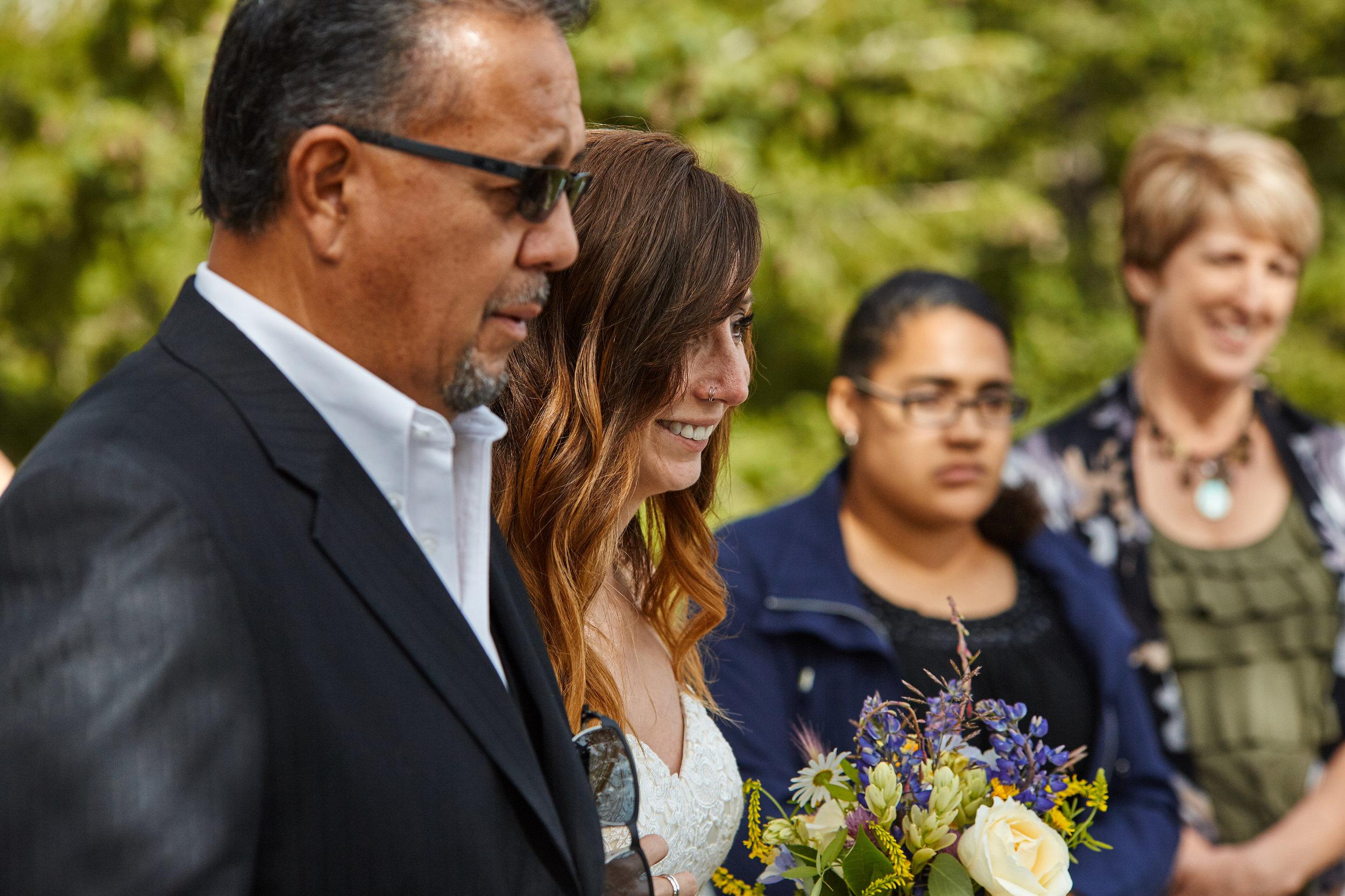 Wedding-Norell_206.jpg