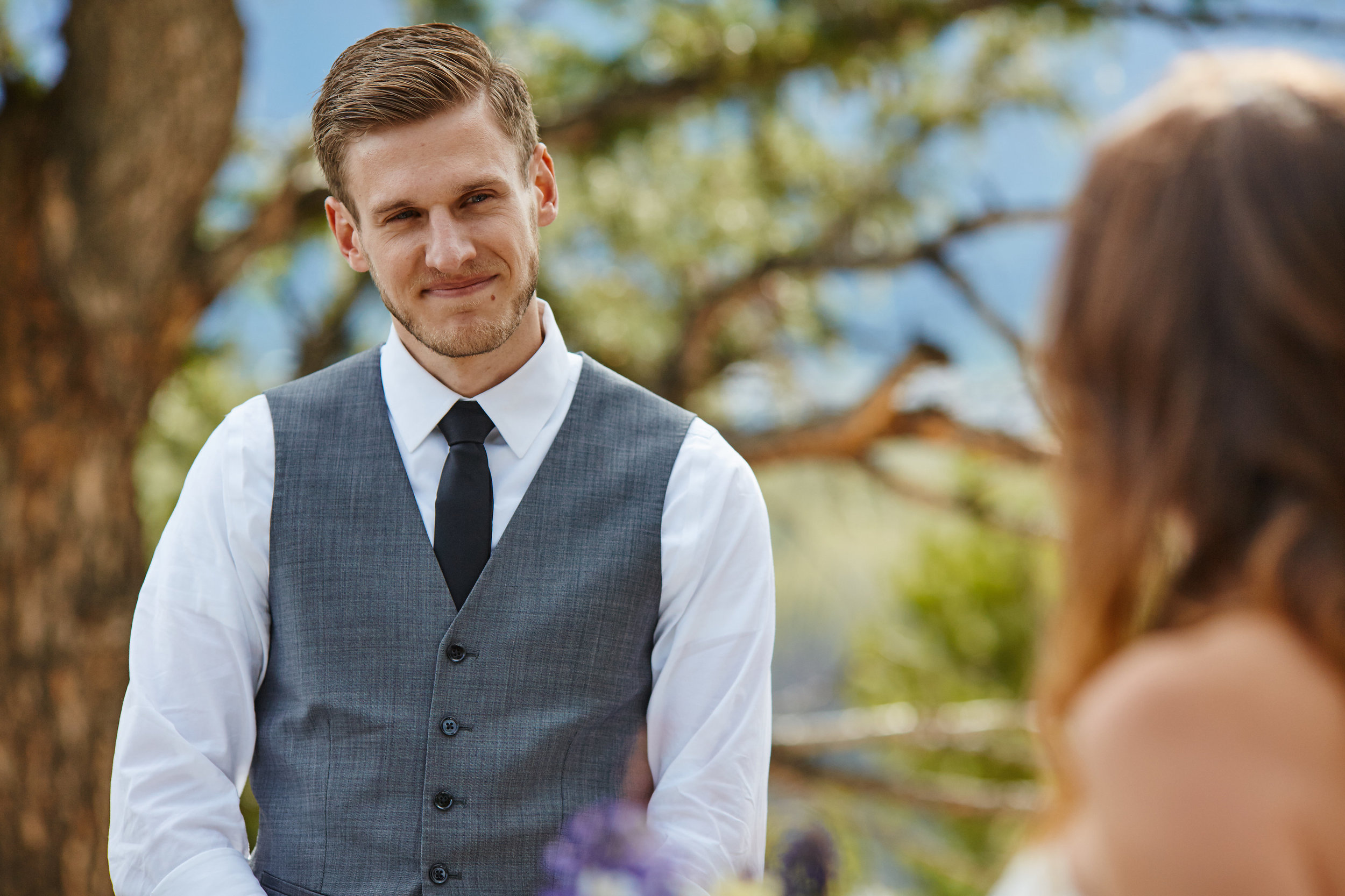 Wedding-Norell_208.jpg