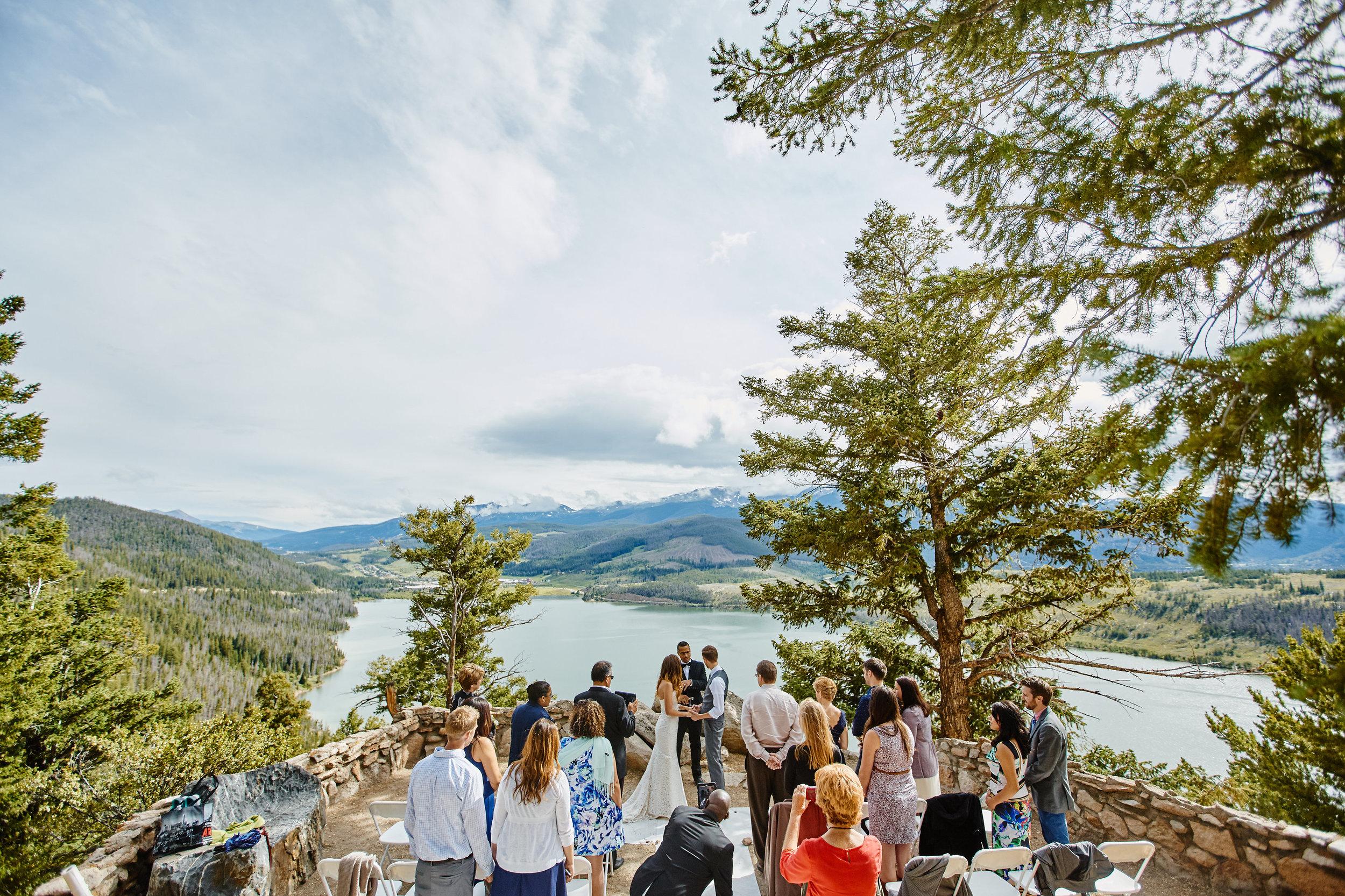 Wedding-Norell_218.jpg