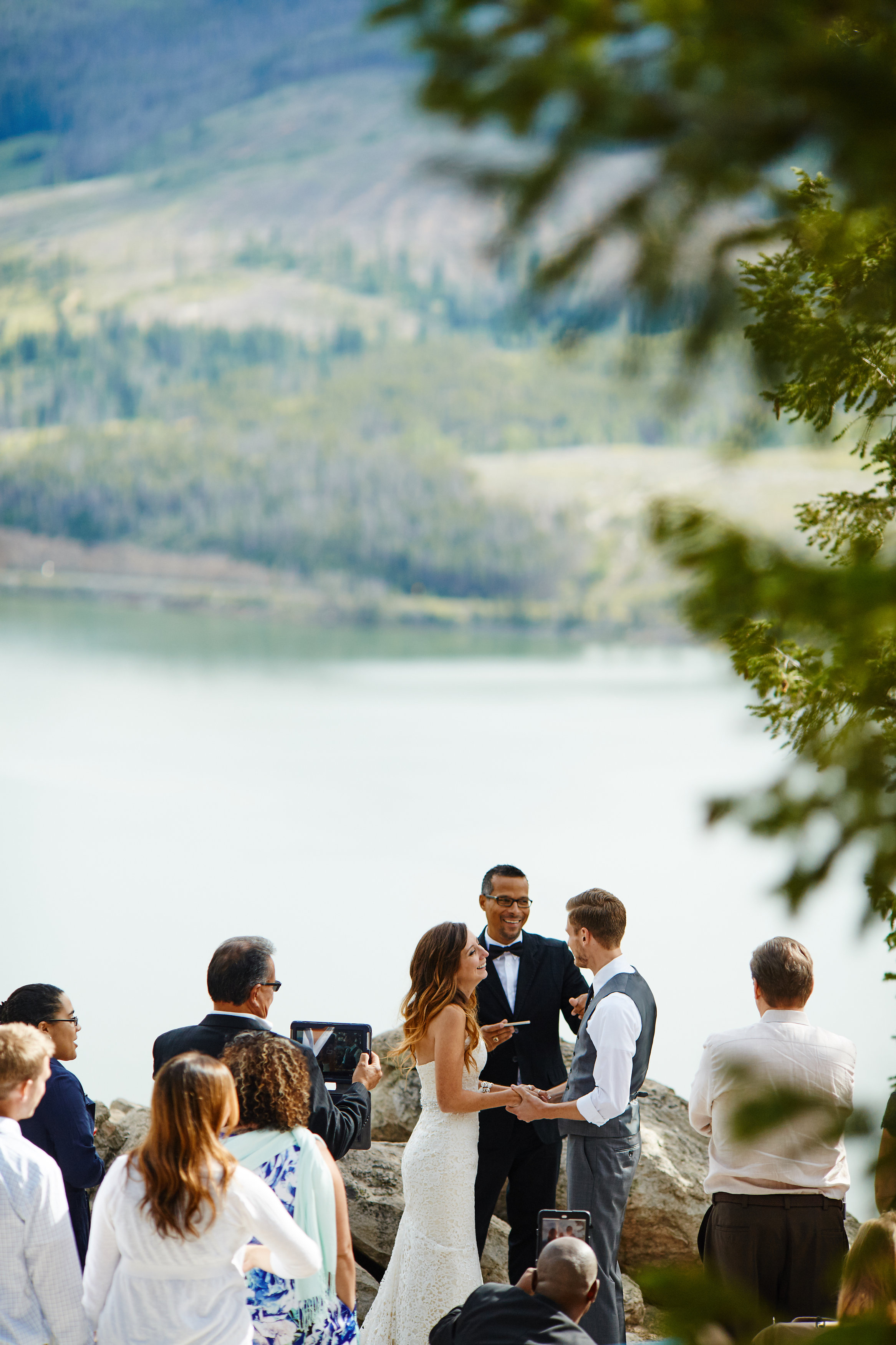 Wedding-Norell_234.jpg
