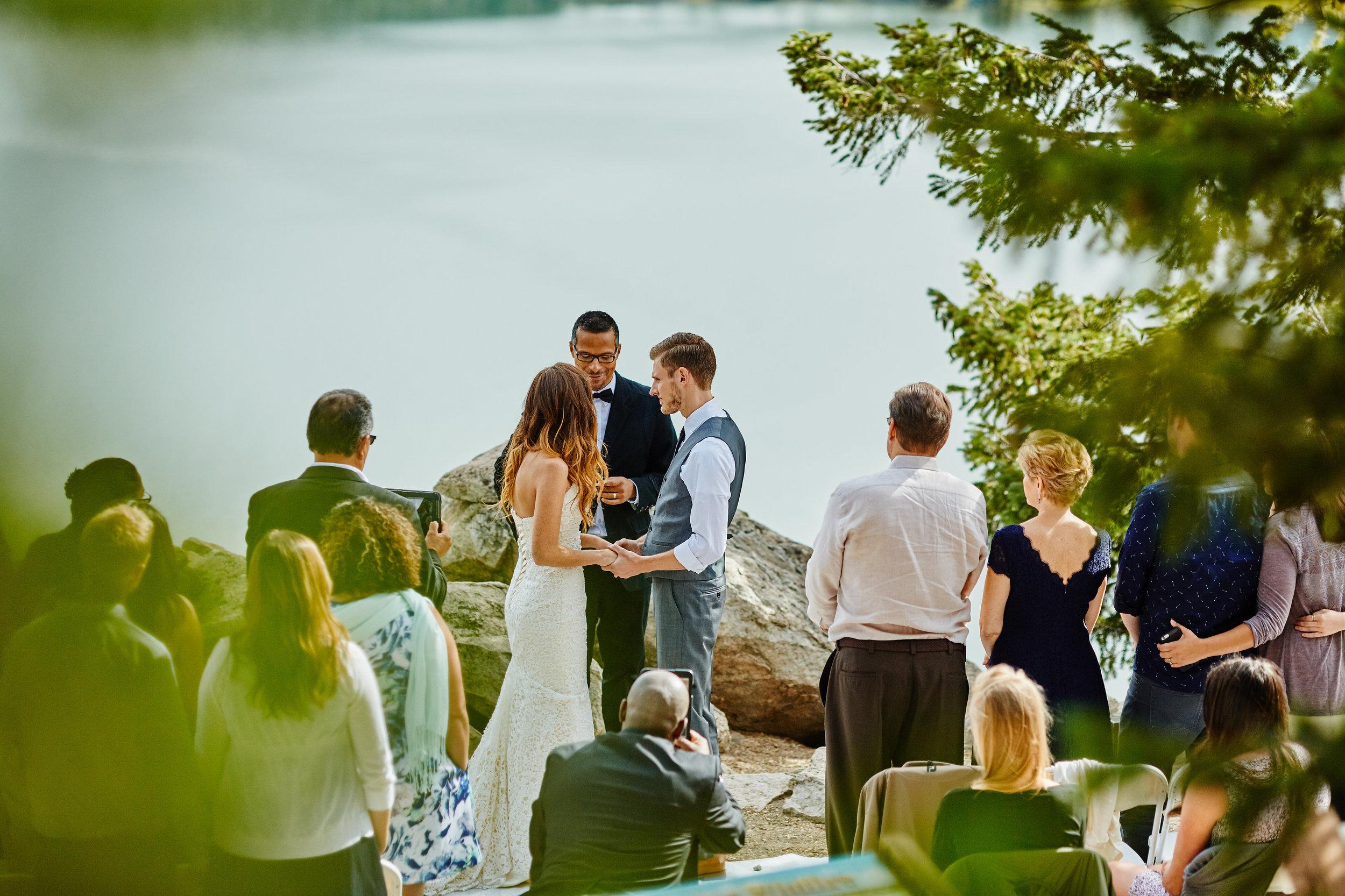 Wedding-Norell_232.jpg