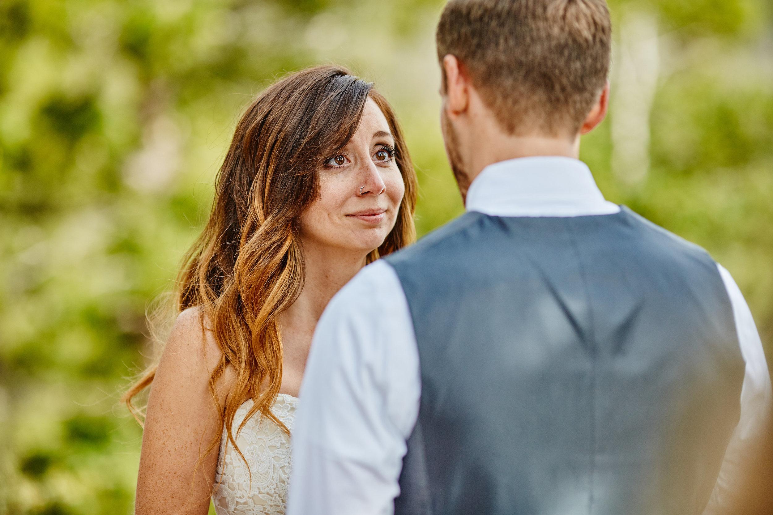 Wedding-Norell_236.jpg