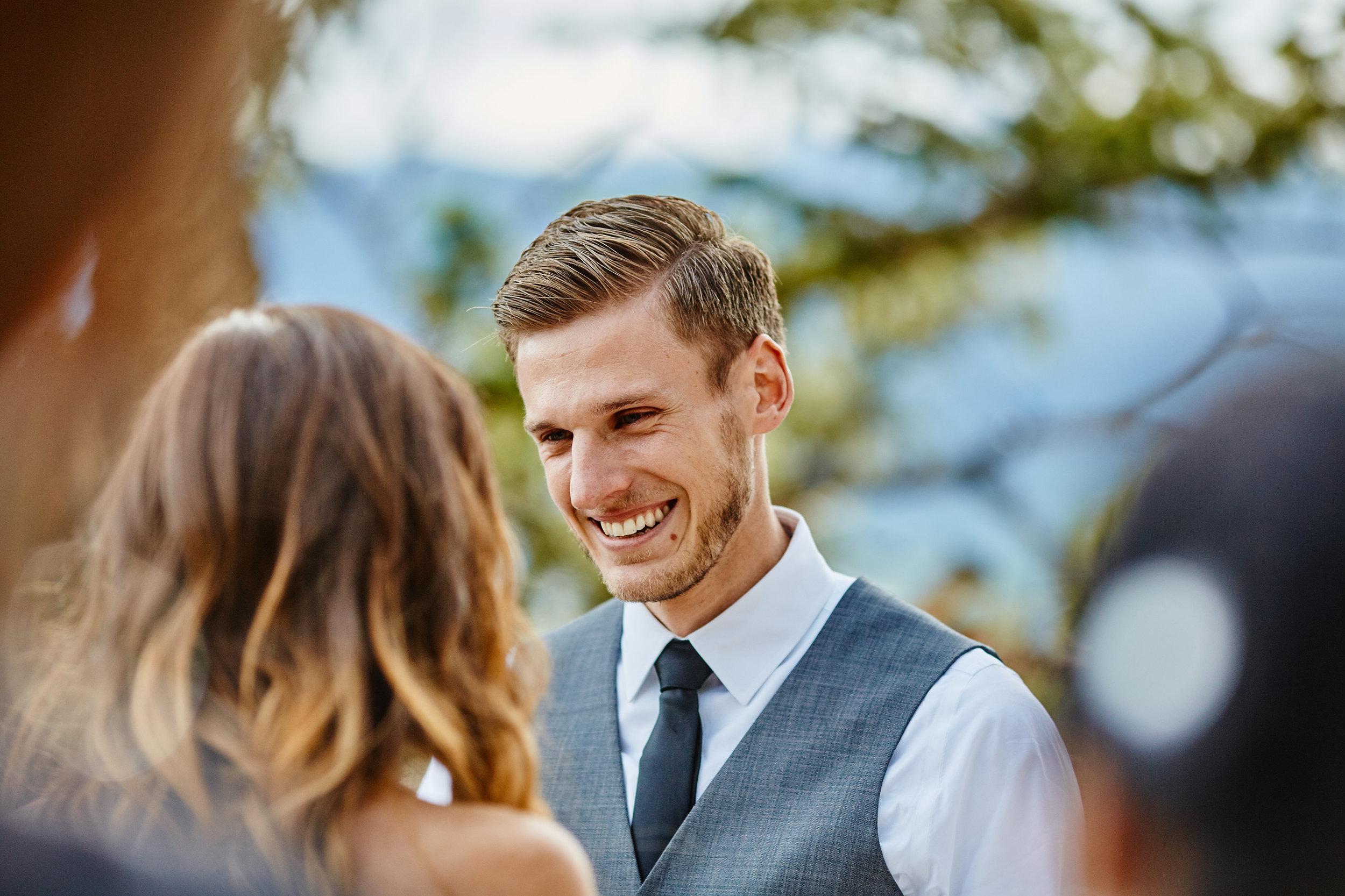 Wedding-Norell_239.jpg