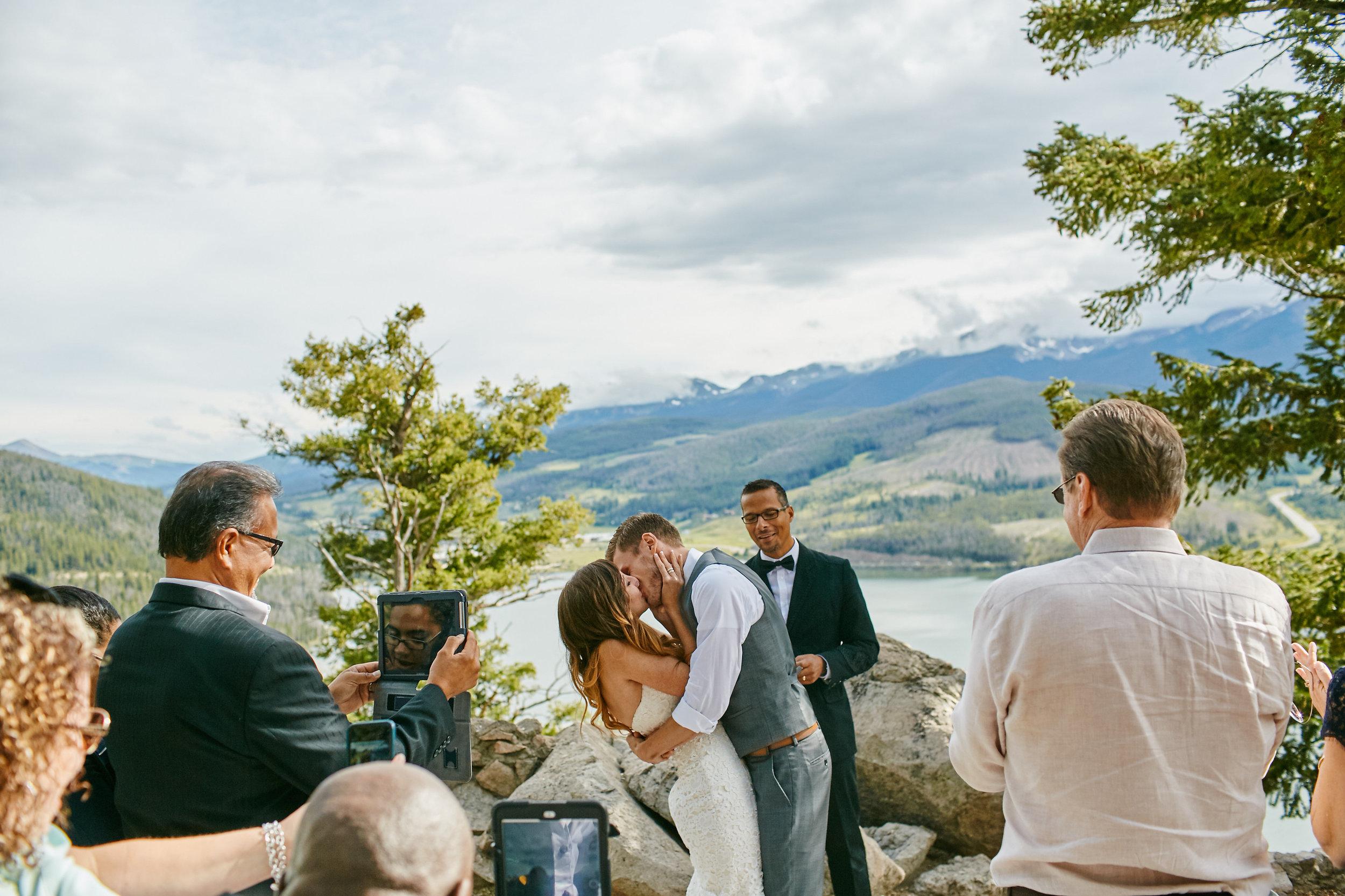 Wedding-Norell_248.jpg