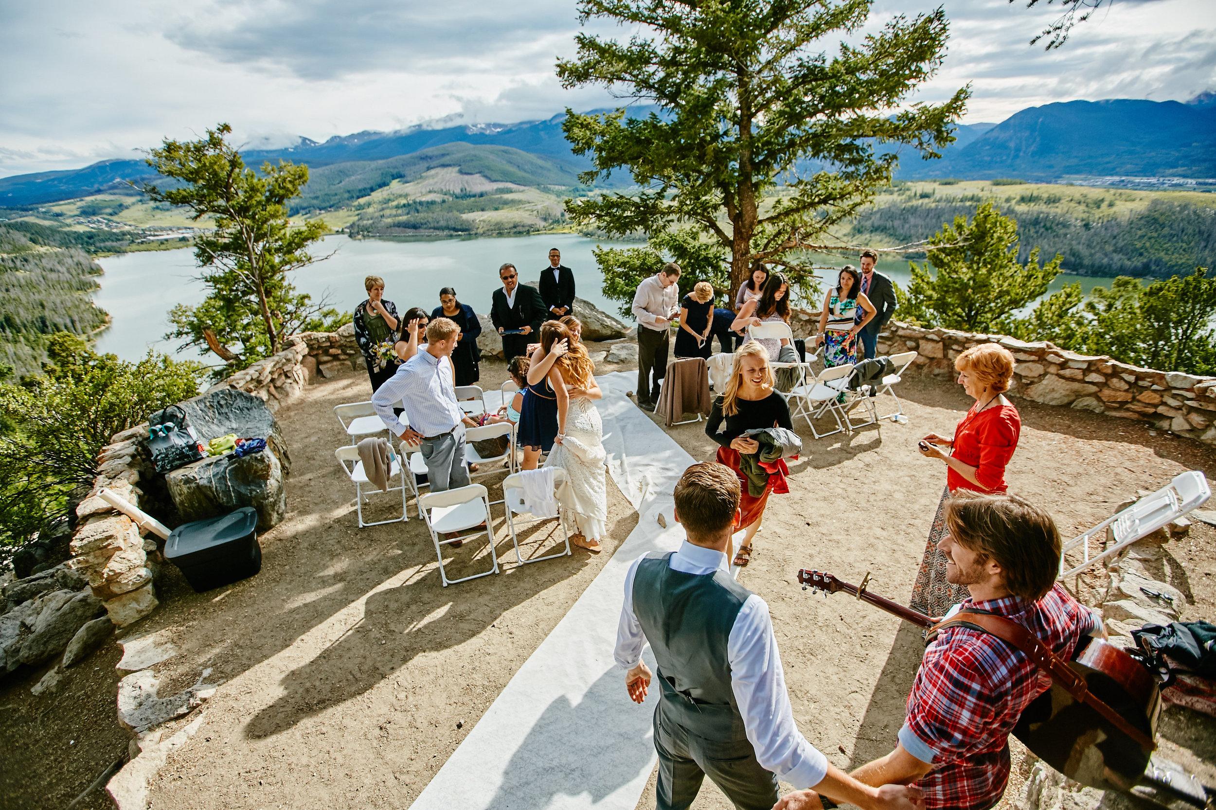 Wedding-Norell_254.jpg