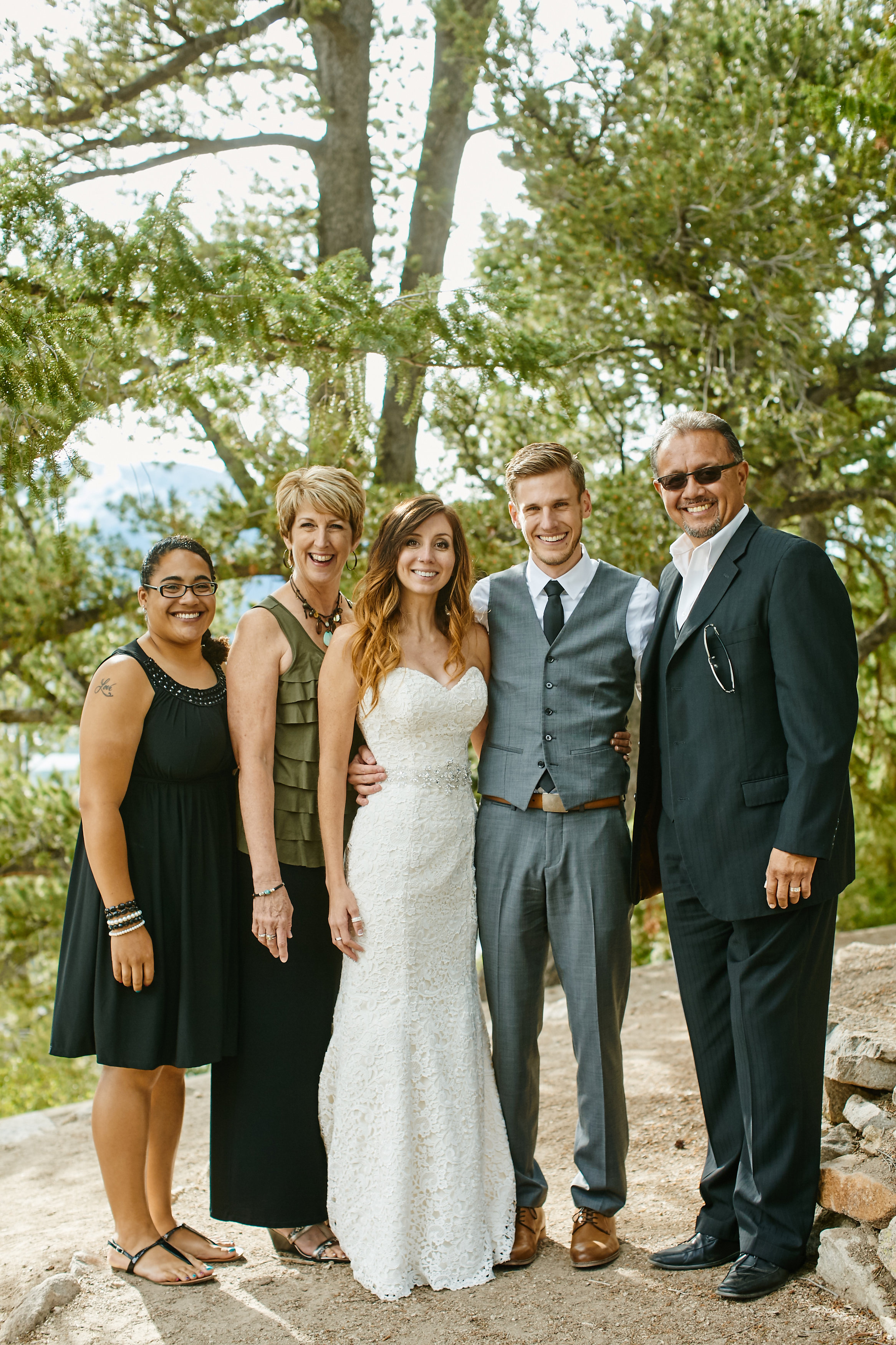 Wedding-Norell_265.jpg
