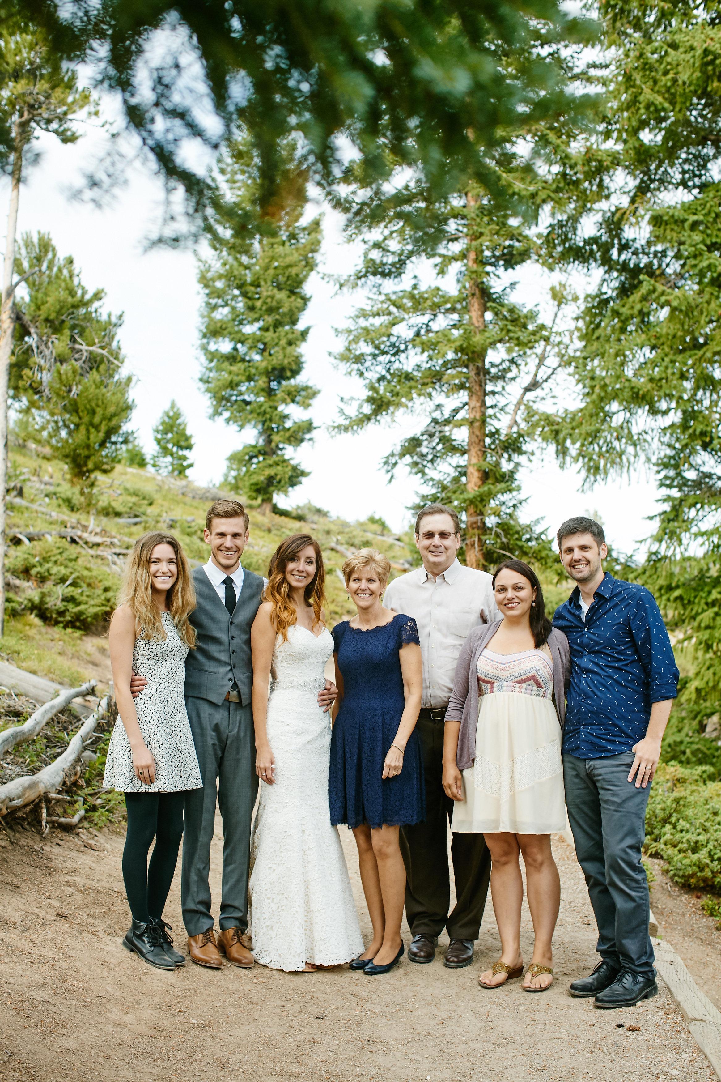 Wedding-Norell_286.jpg