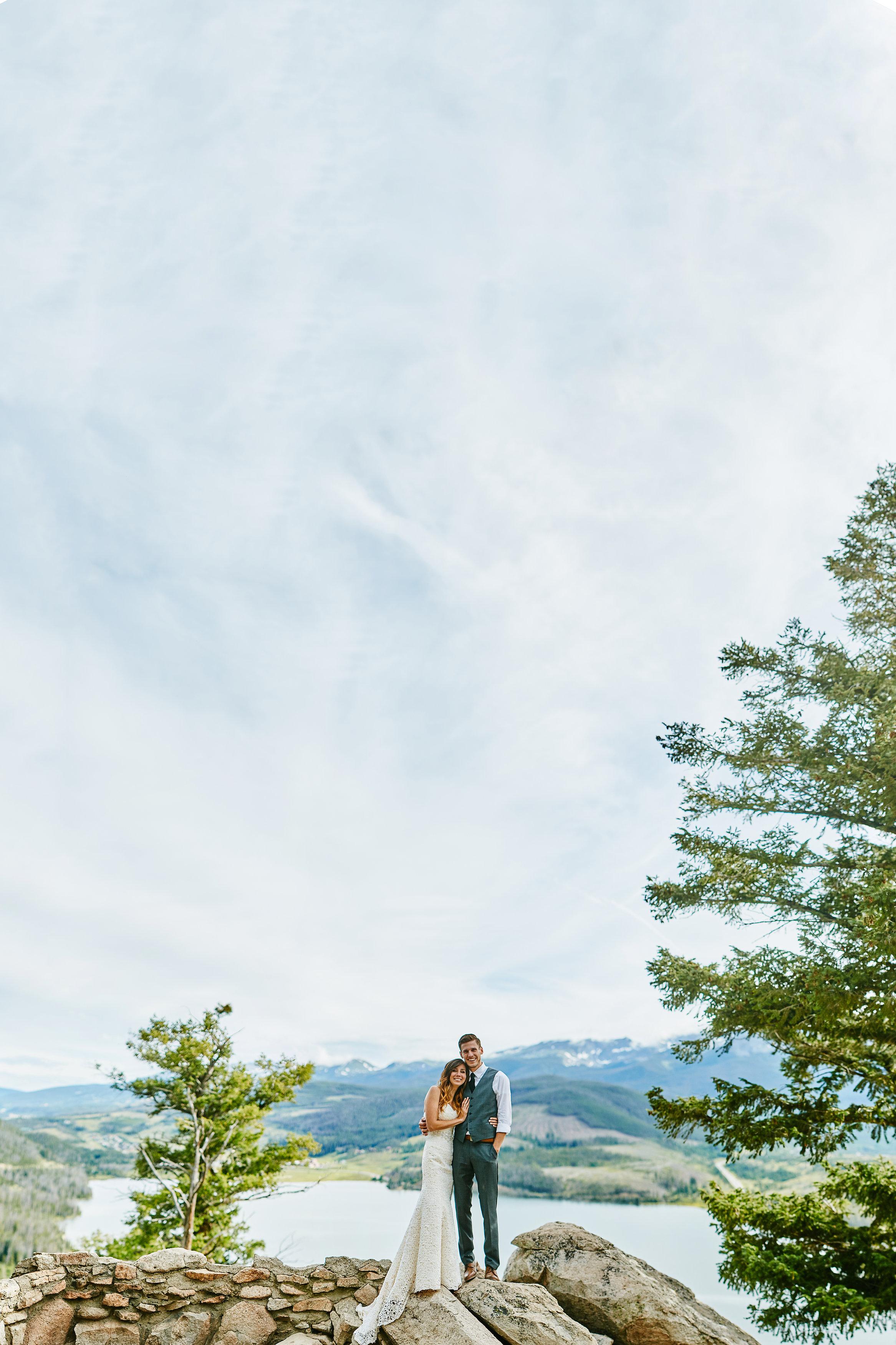 Wedding-Norell_318.jpg