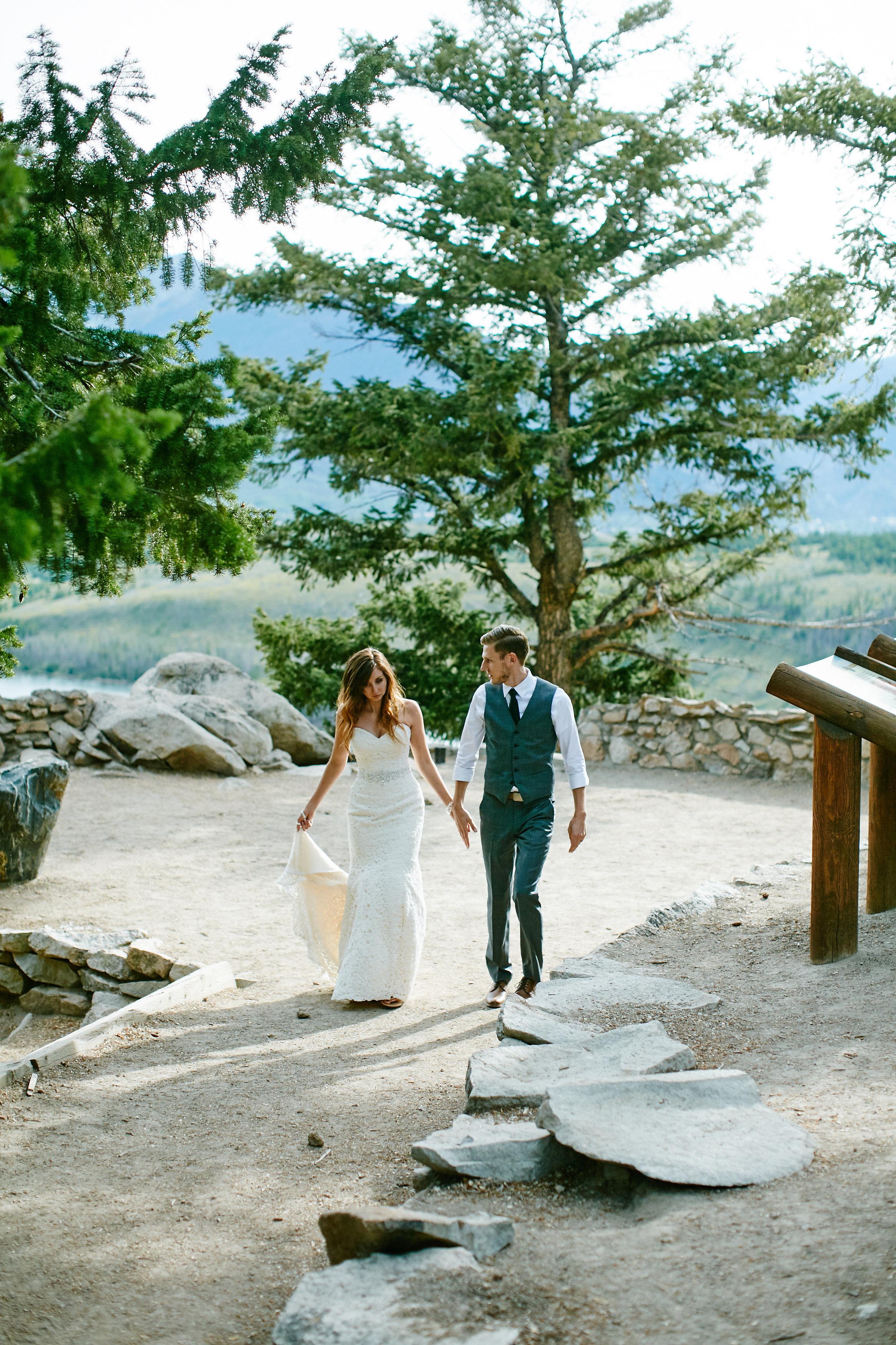 Wedding-Norell_324.jpg