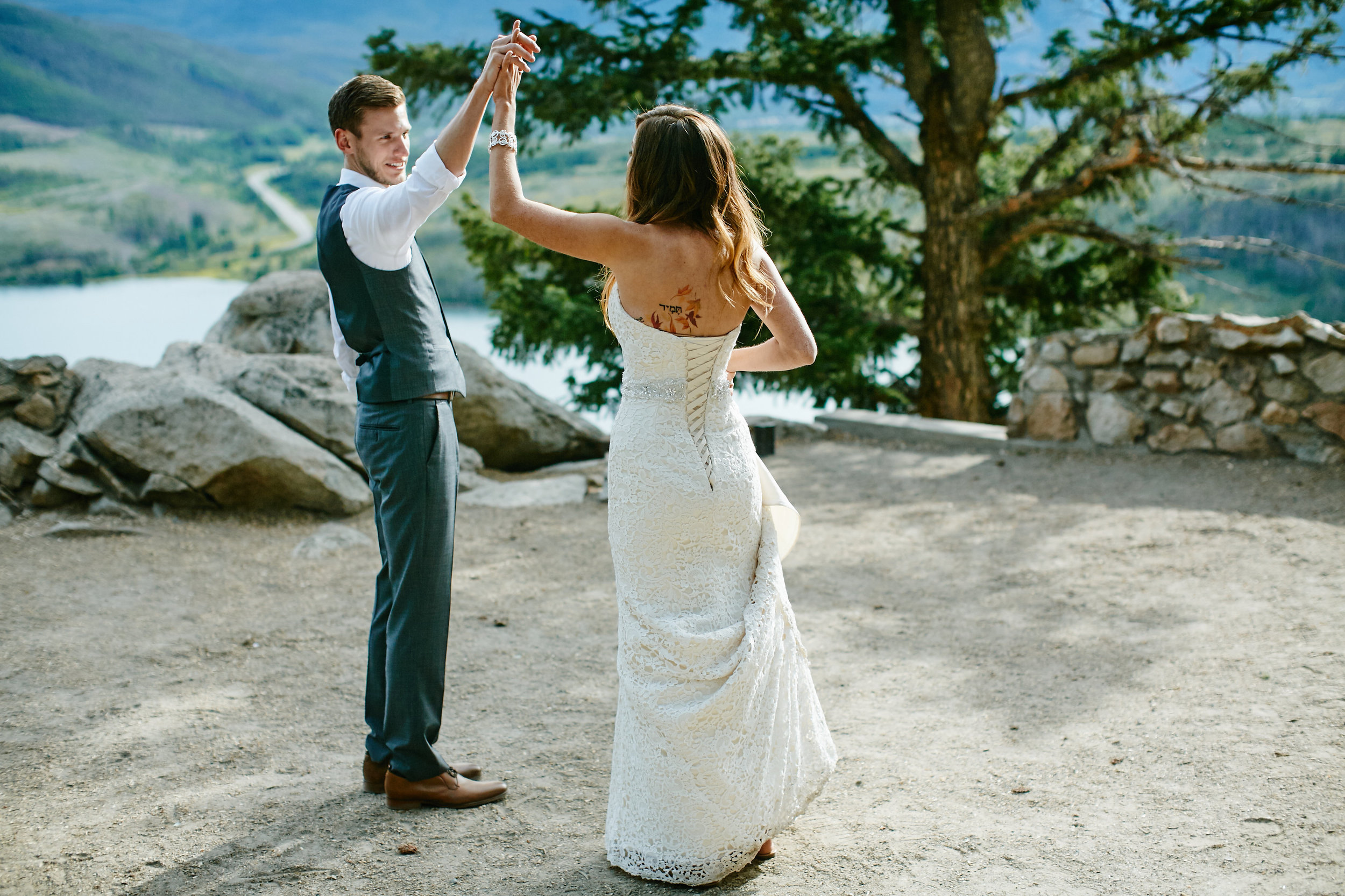 Wedding-Norell_321.jpg