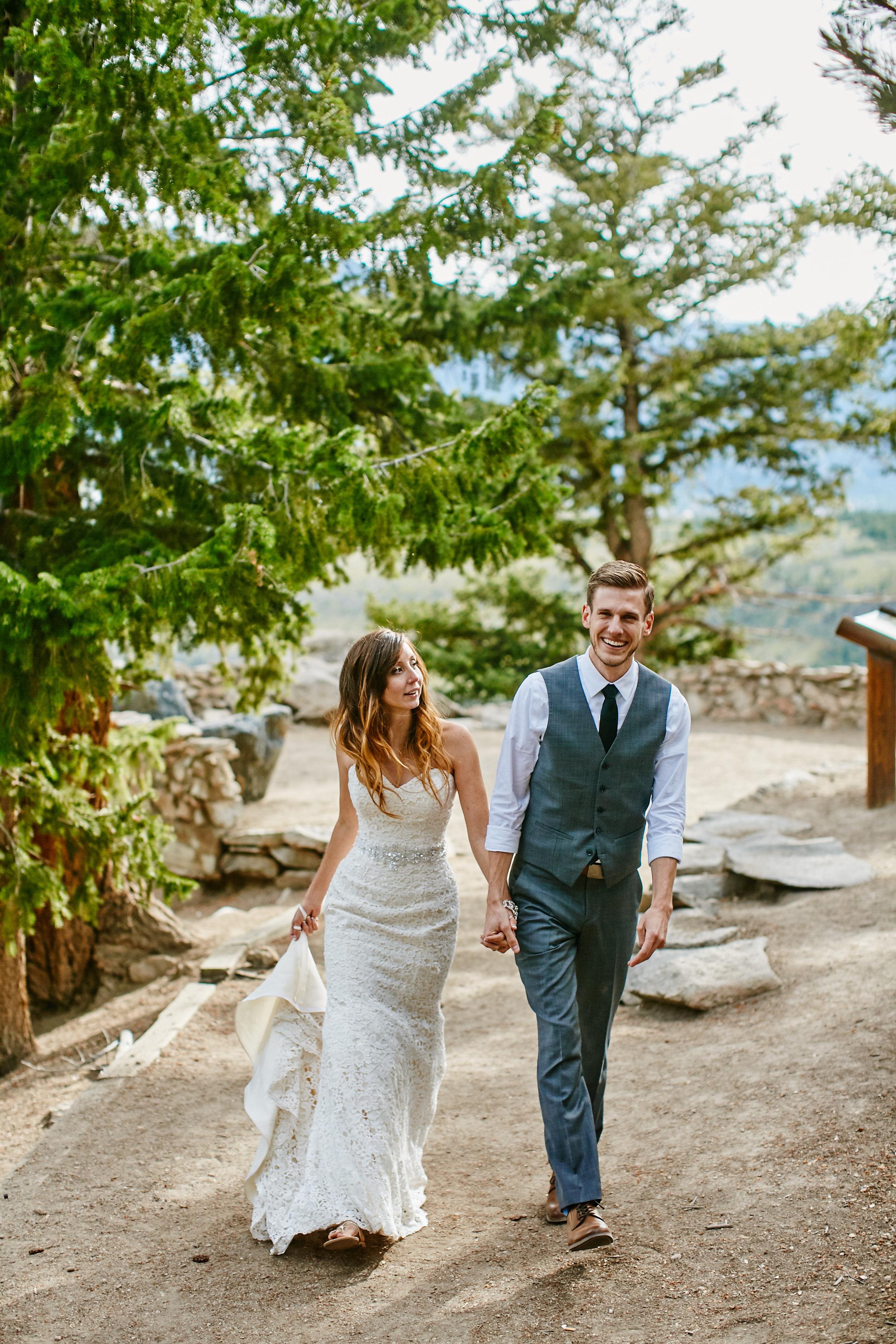 Wedding-Norell_326.jpg