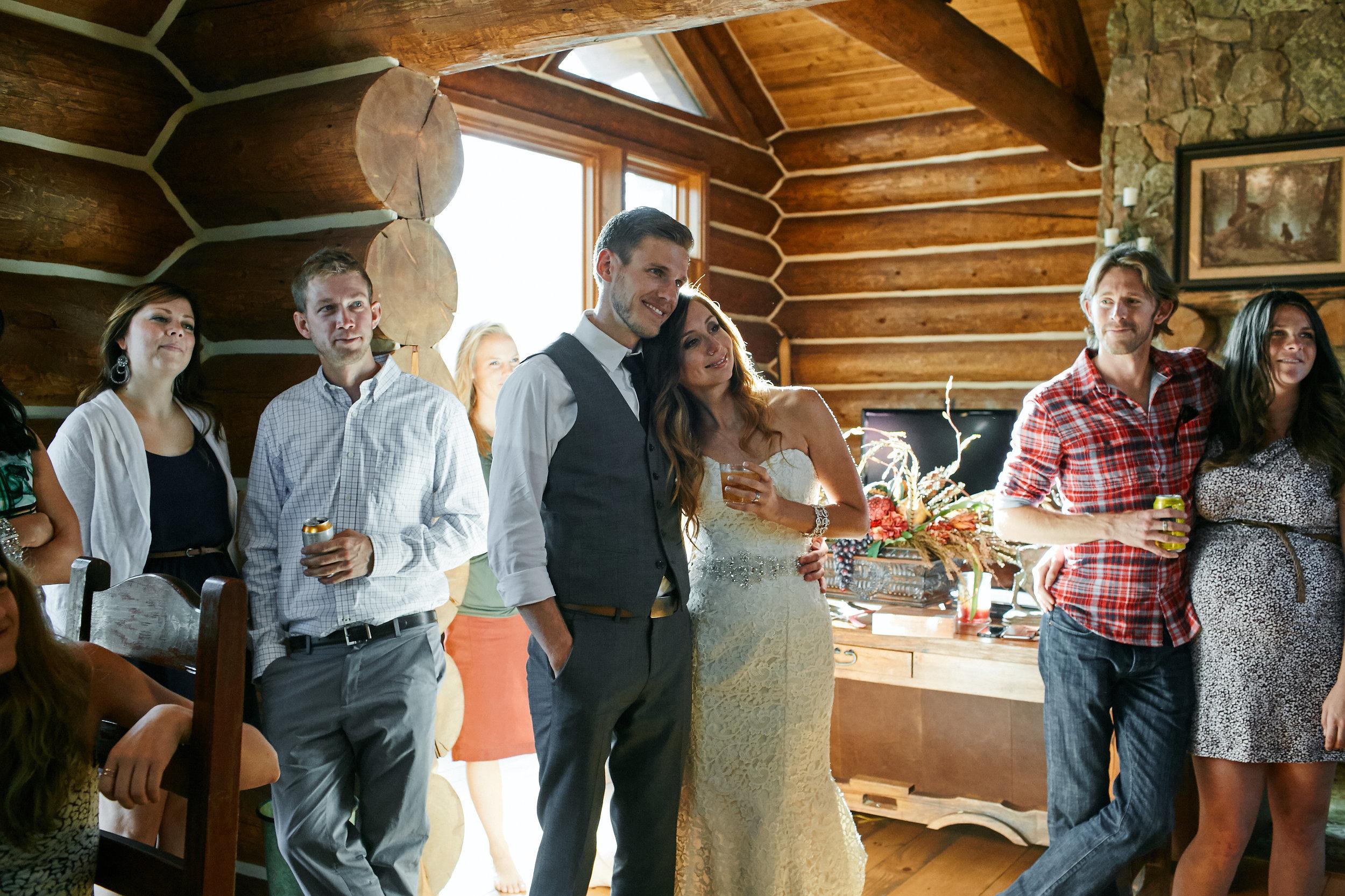 Wedding-Norell_341.jpg