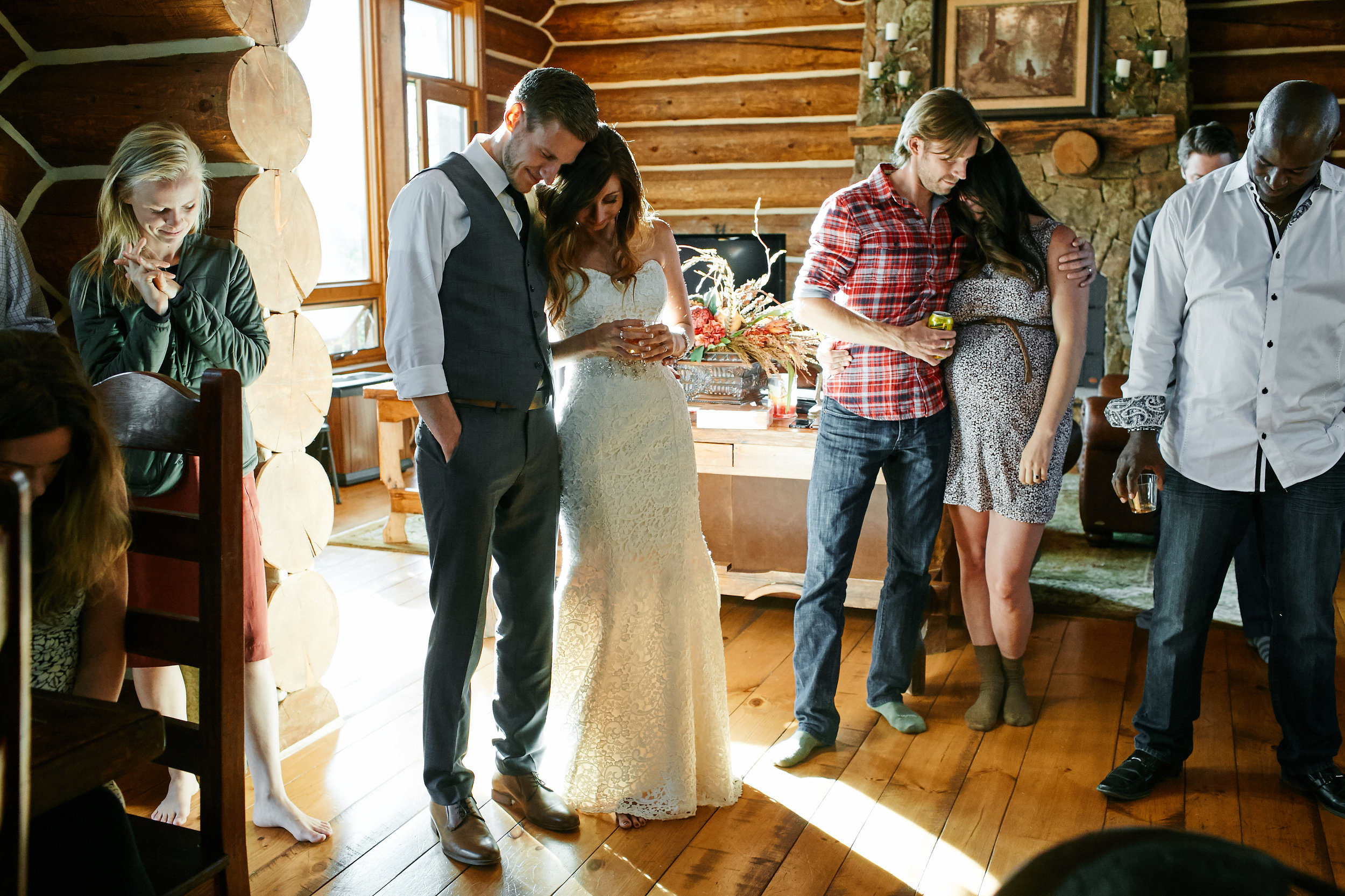 Wedding-Norell_344.jpg