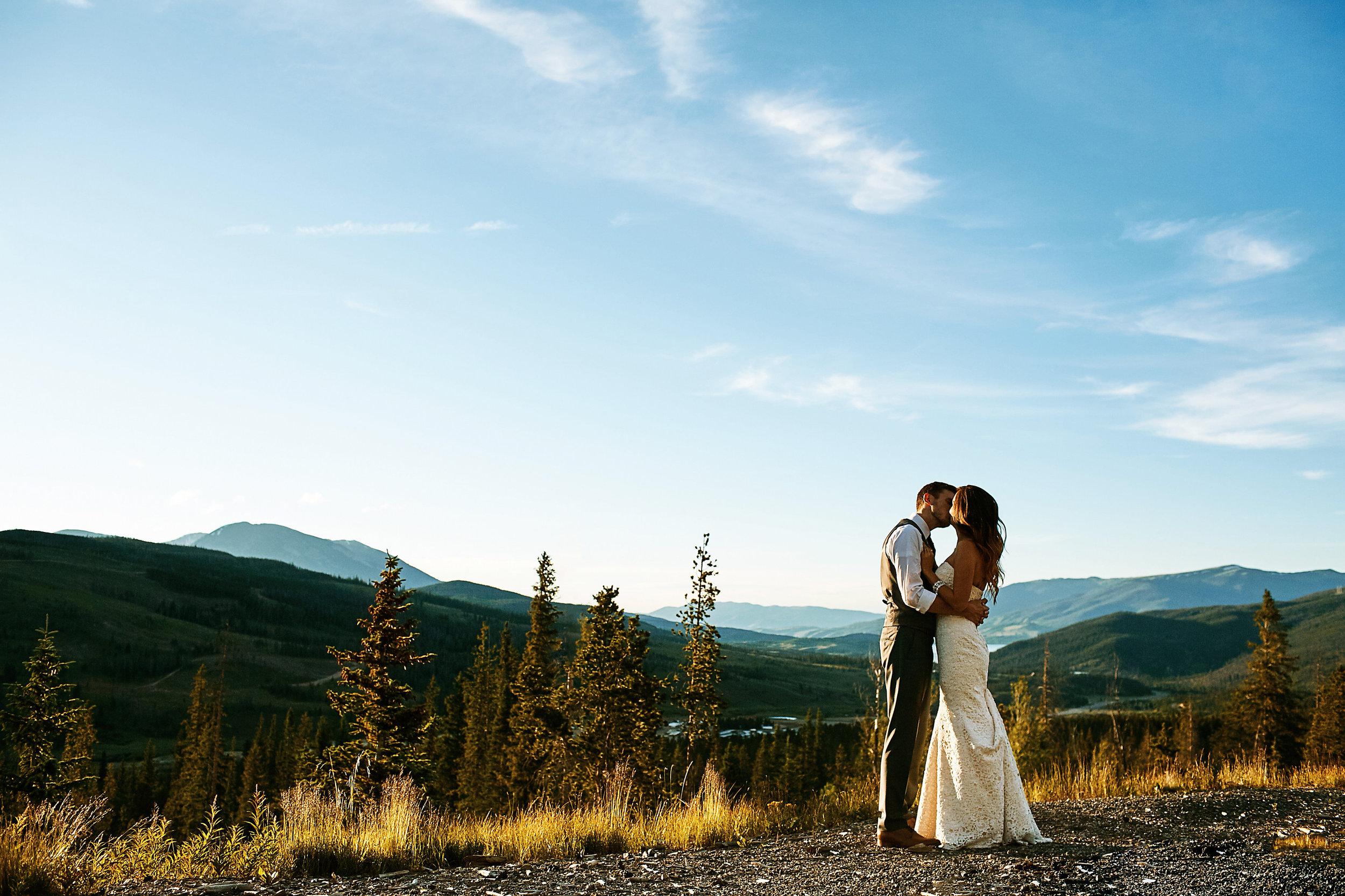 Wedding-Norell_349.jpg