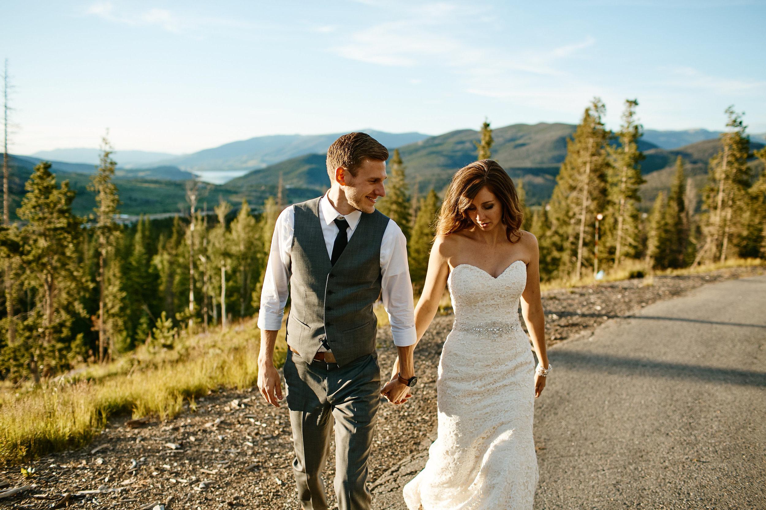 Wedding-Norell_350.jpg