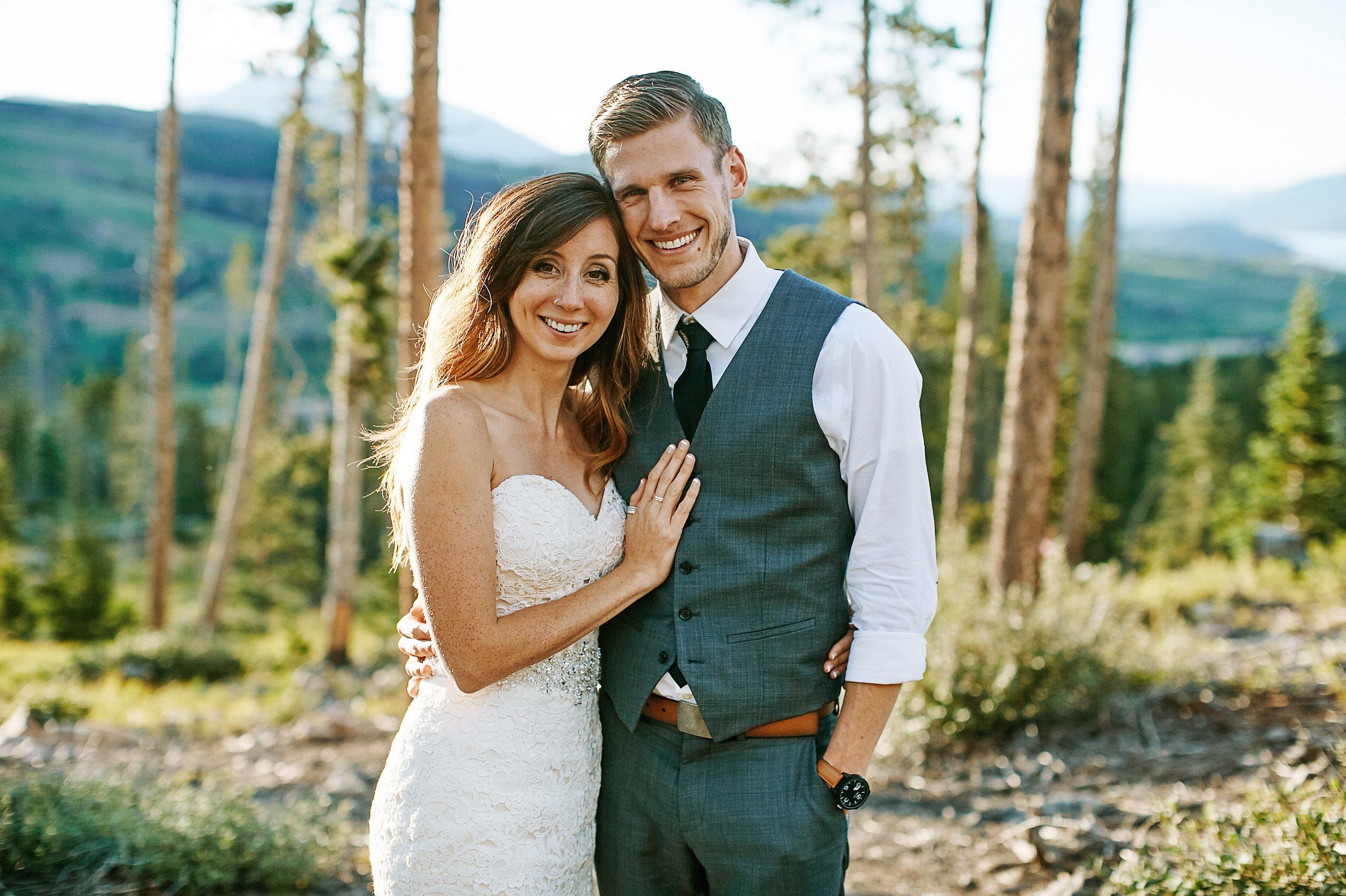 Wedding-Norell_352.jpg