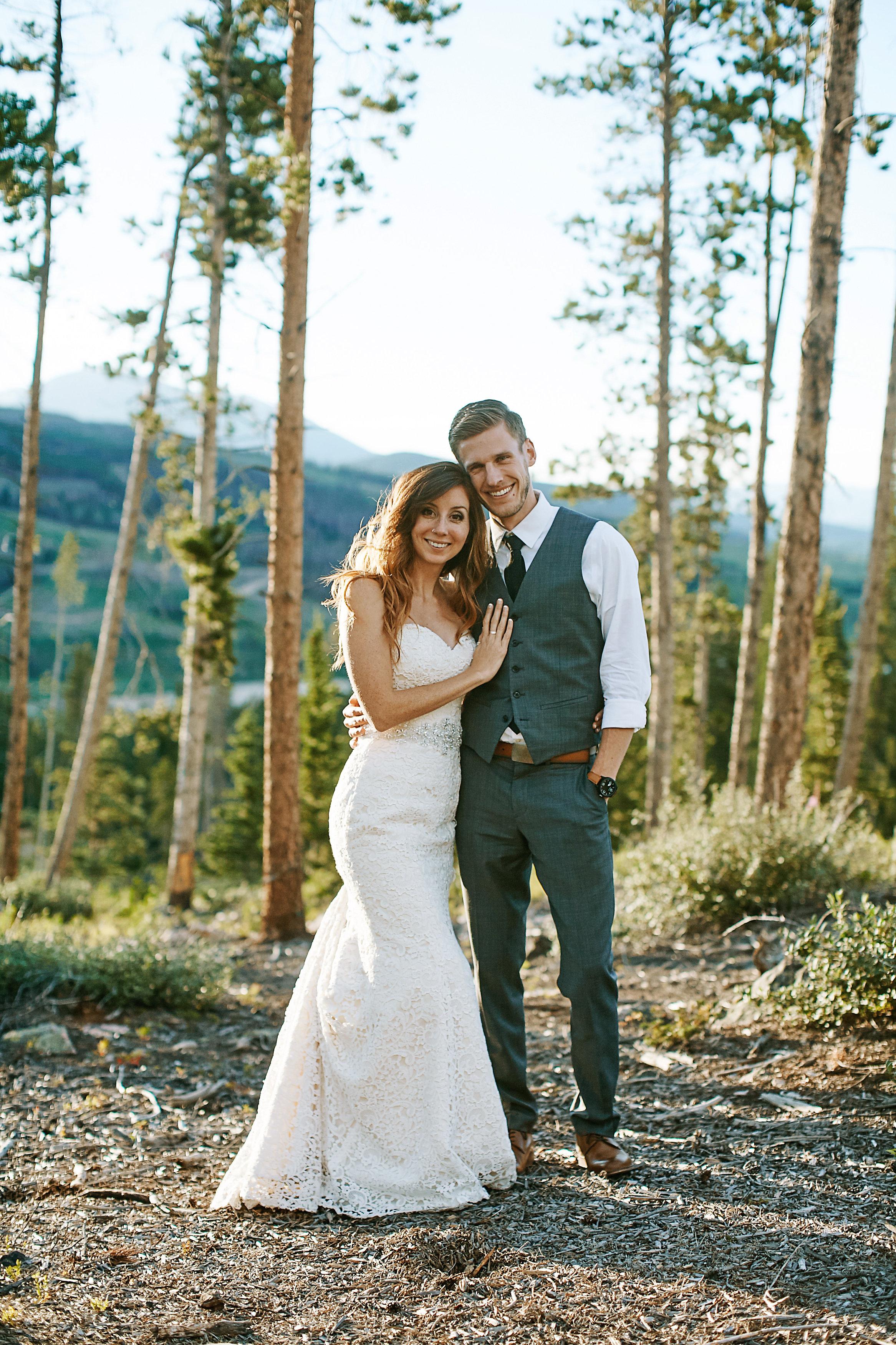 Wedding-Norell_353.jpg