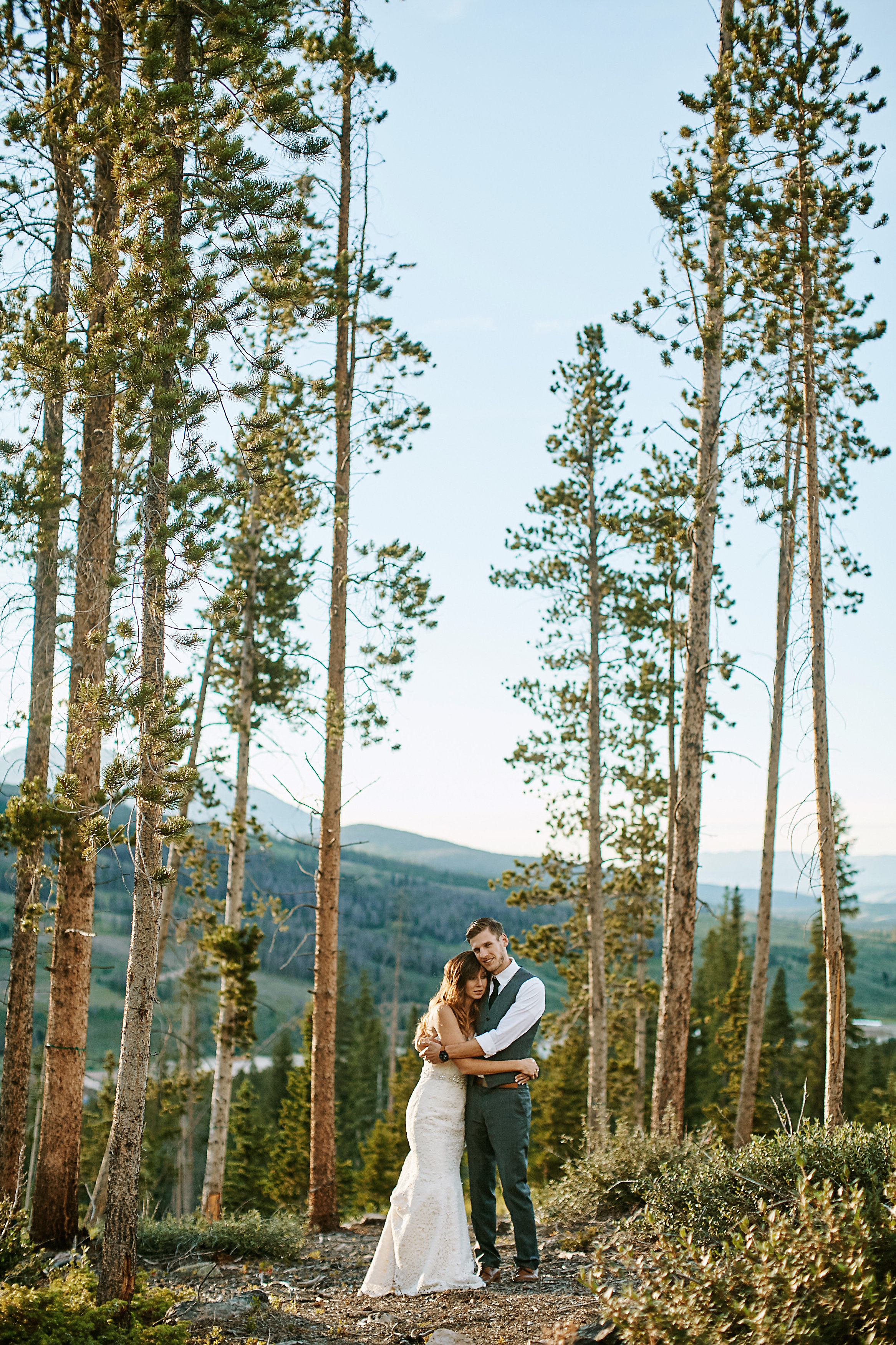 Wedding-Norell_359.jpg