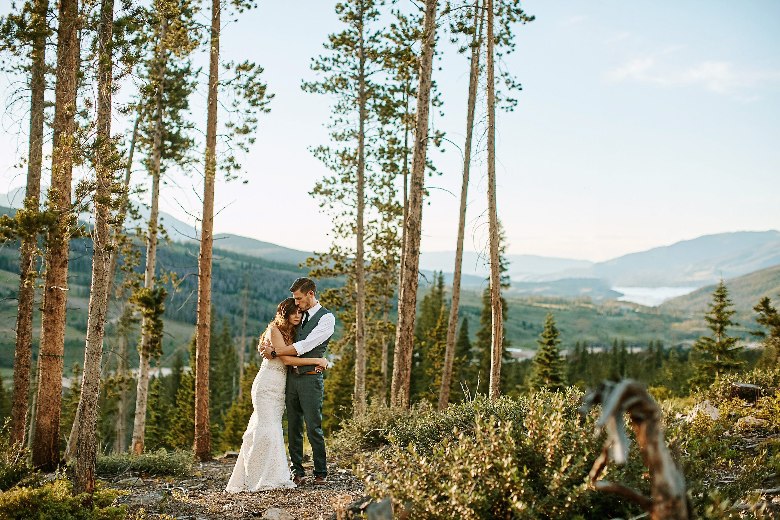 Wedding-Norell_360.jpg