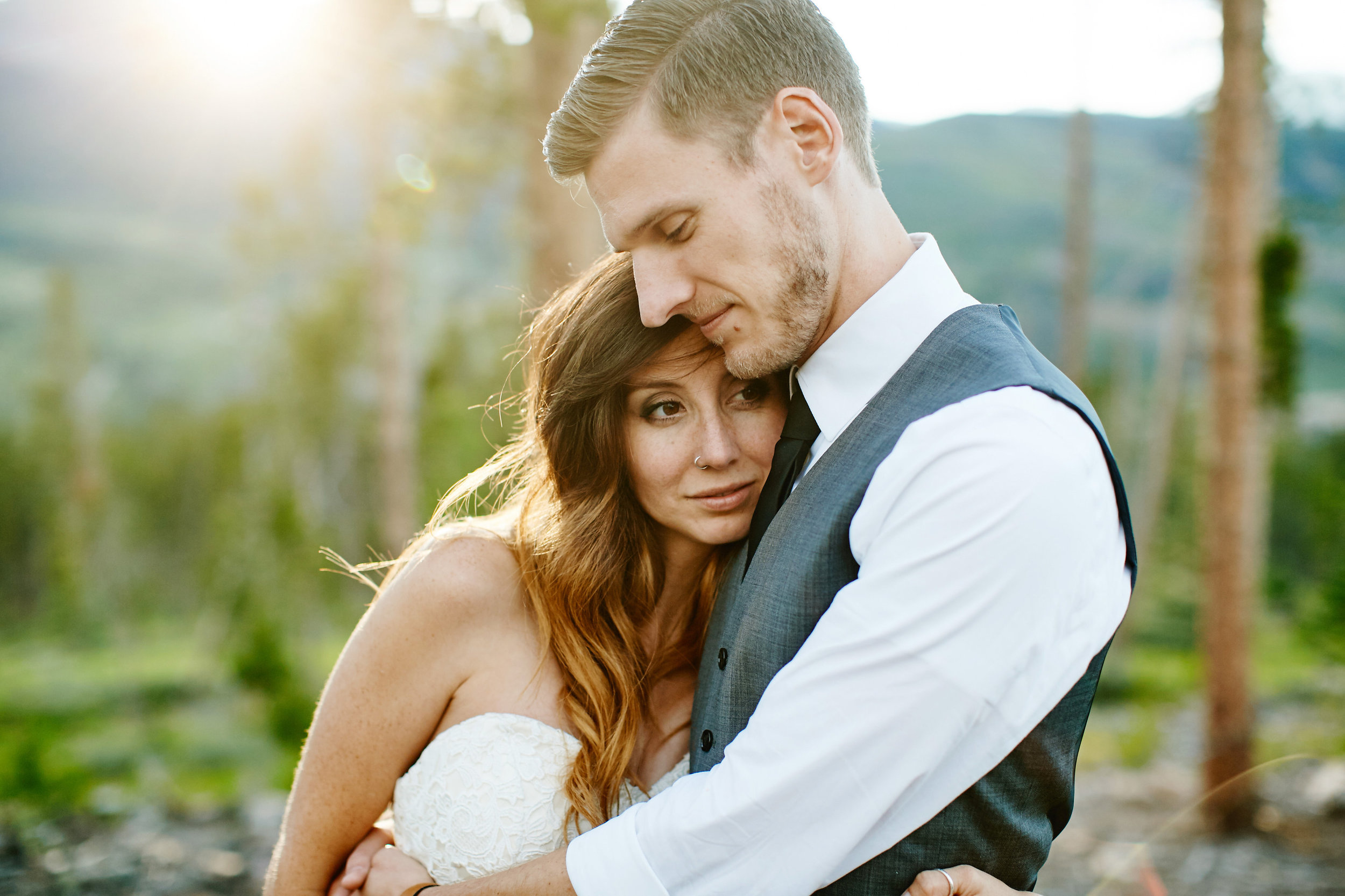 Wedding-Norell_363.jpg